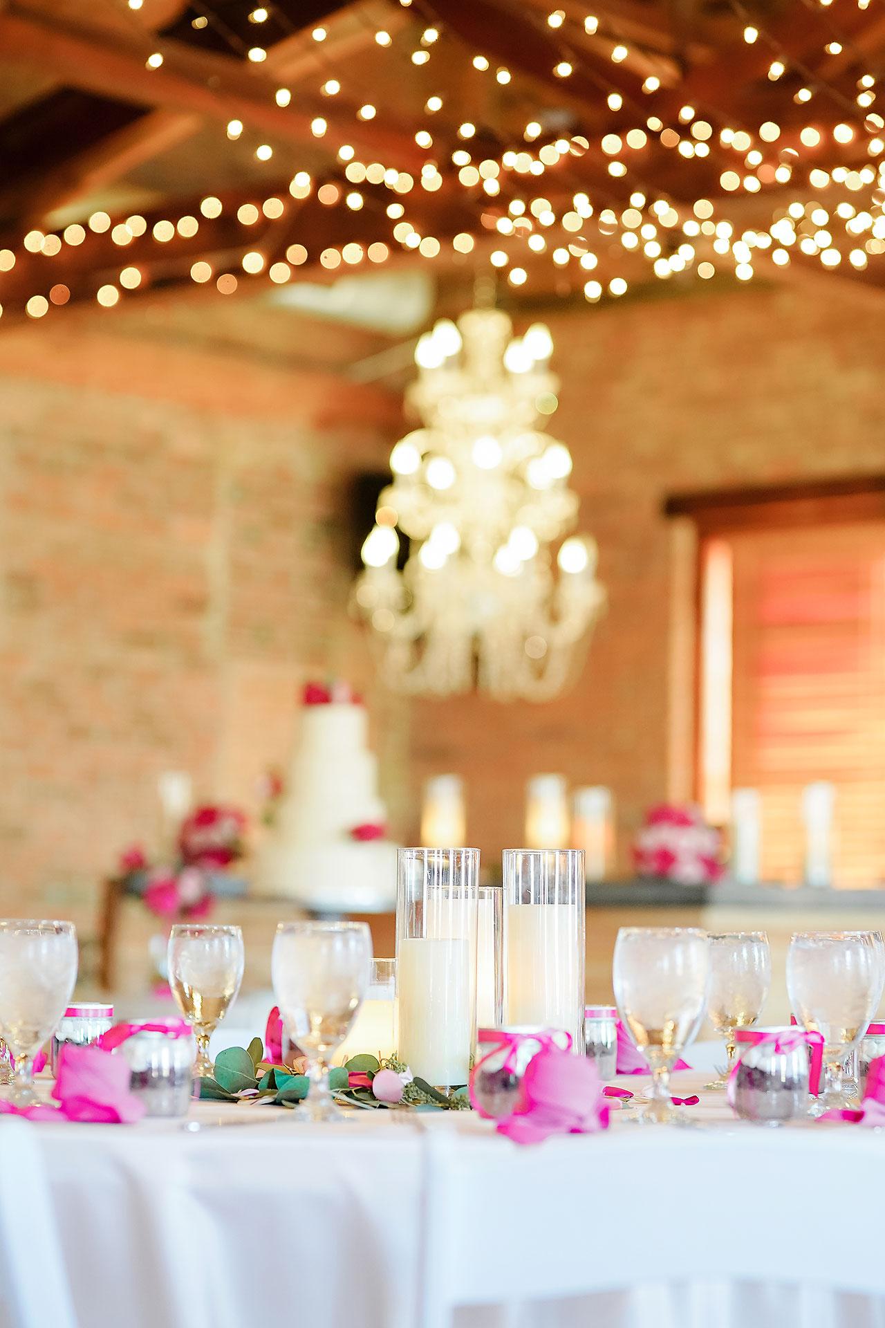 Erika Josh Mill Top Noblesville Wedding 164