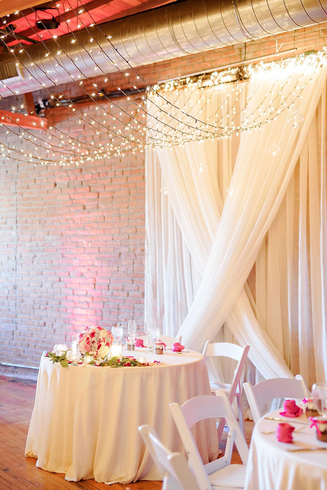 Erika Josh Mill Top Noblesville Wedding 165