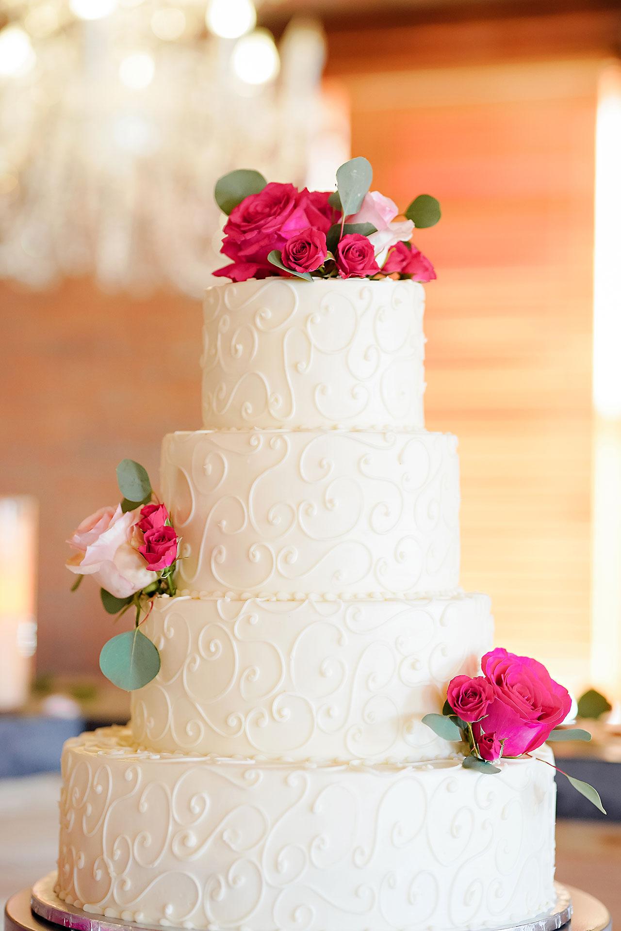 Erika Josh Mill Top Noblesville Wedding 166