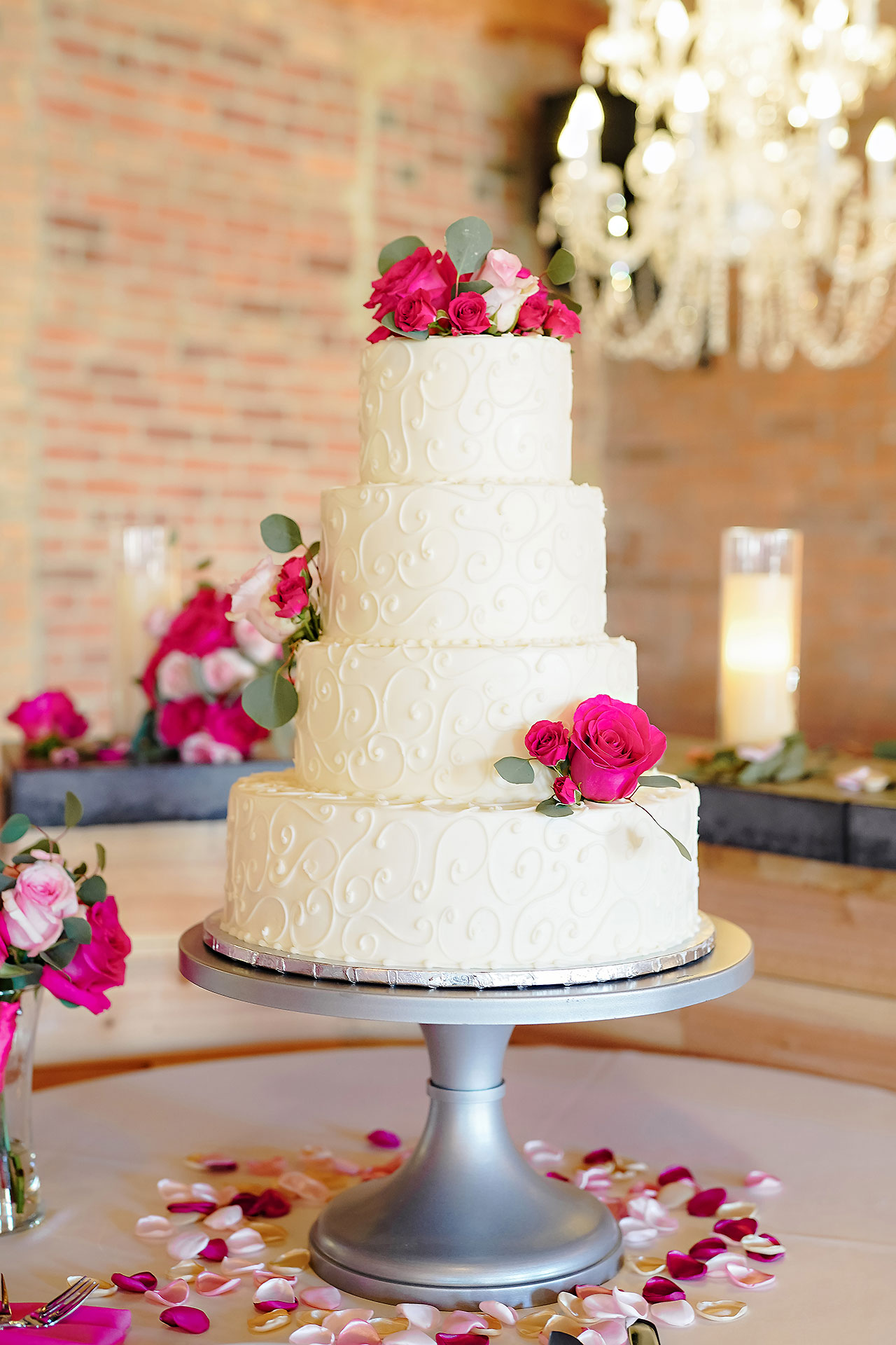Erika Josh Mill Top Noblesville Wedding 162