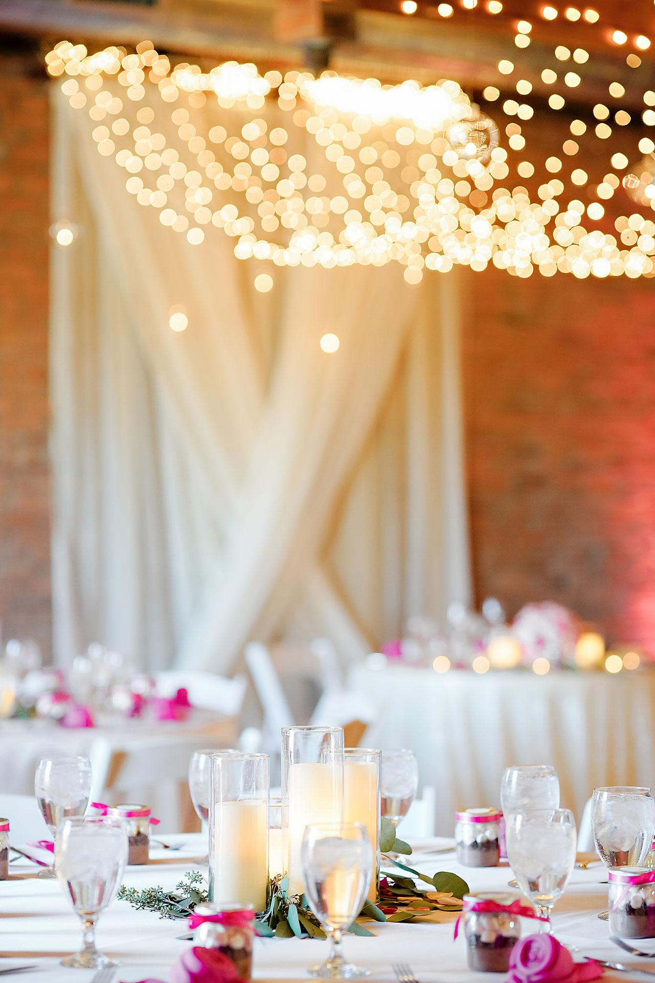 Erika Josh Mill Top Noblesville Wedding 159