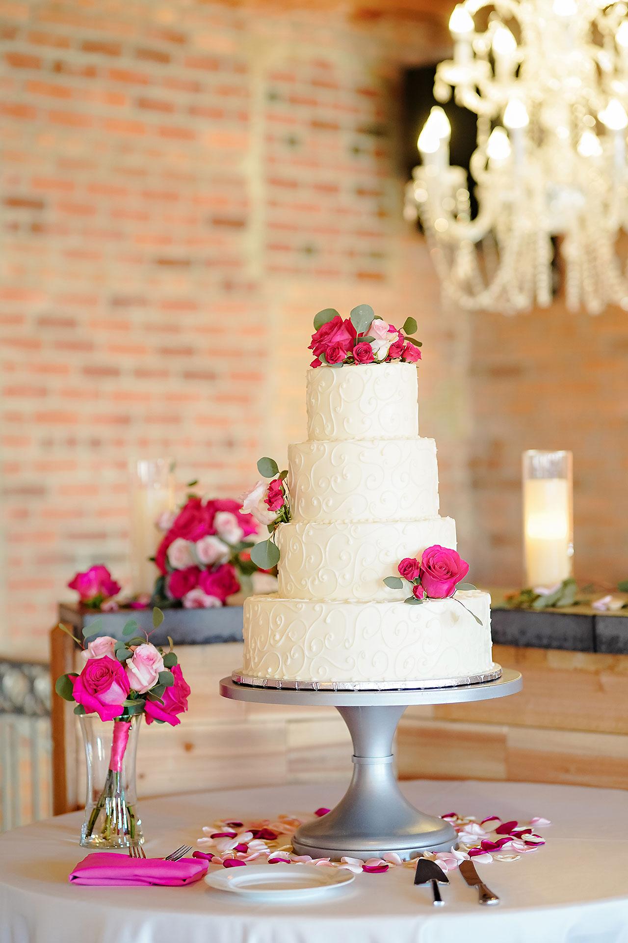 Erika Josh Mill Top Noblesville Wedding 160