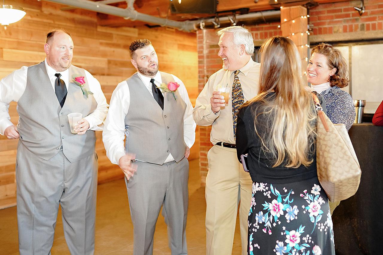 Erika Josh Mill Top Noblesville Wedding 156
