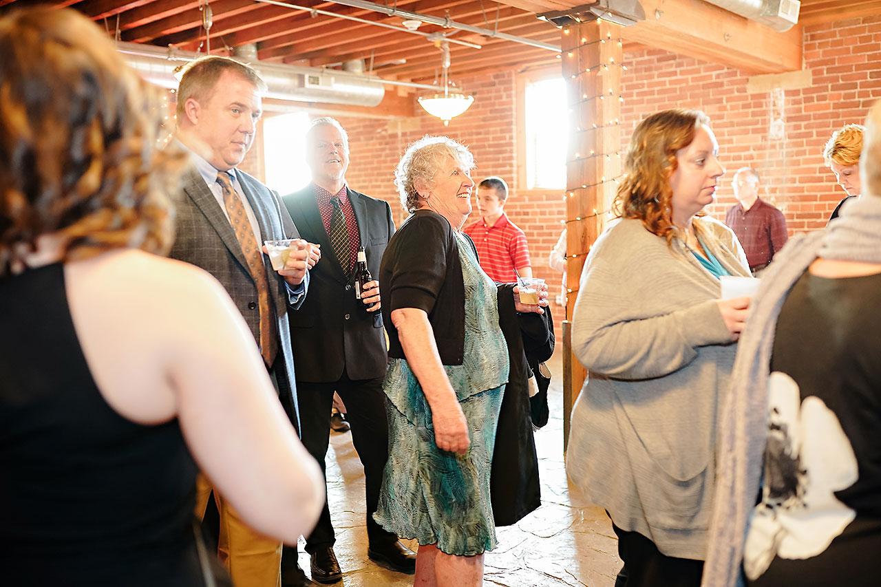 Erika Josh Mill Top Noblesville Wedding 157