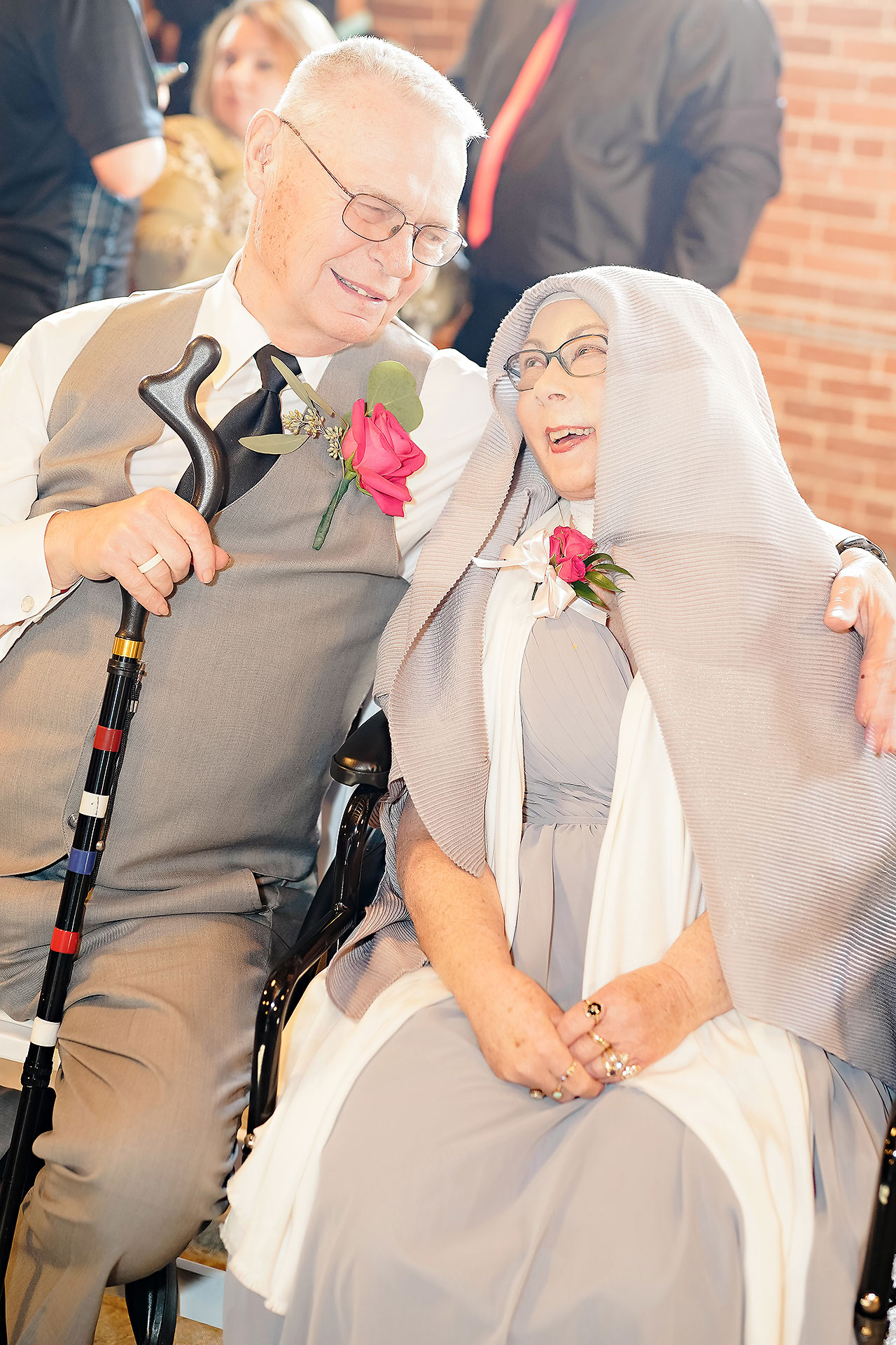 Erika Josh Mill Top Noblesville Wedding 158