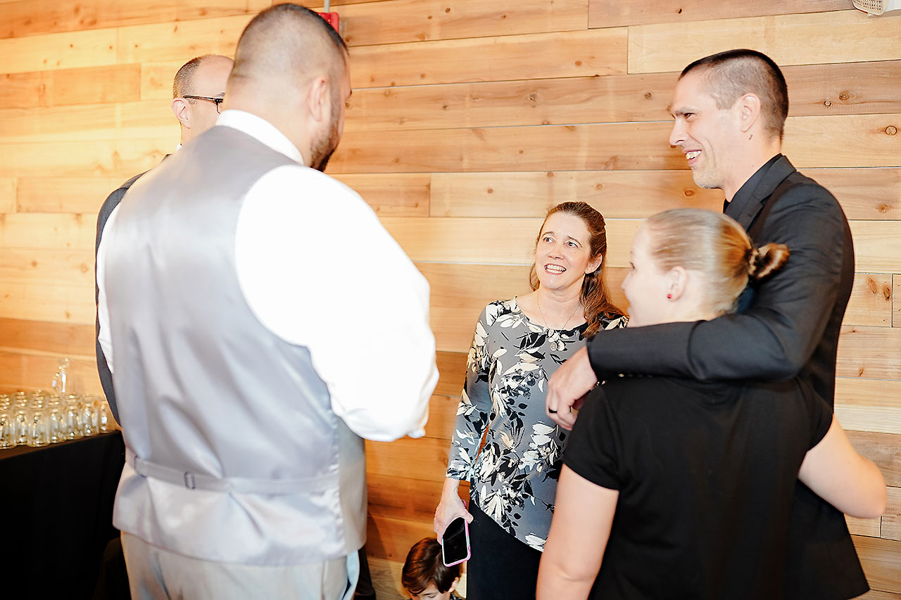 Erika Josh Mill Top Noblesville Wedding 155