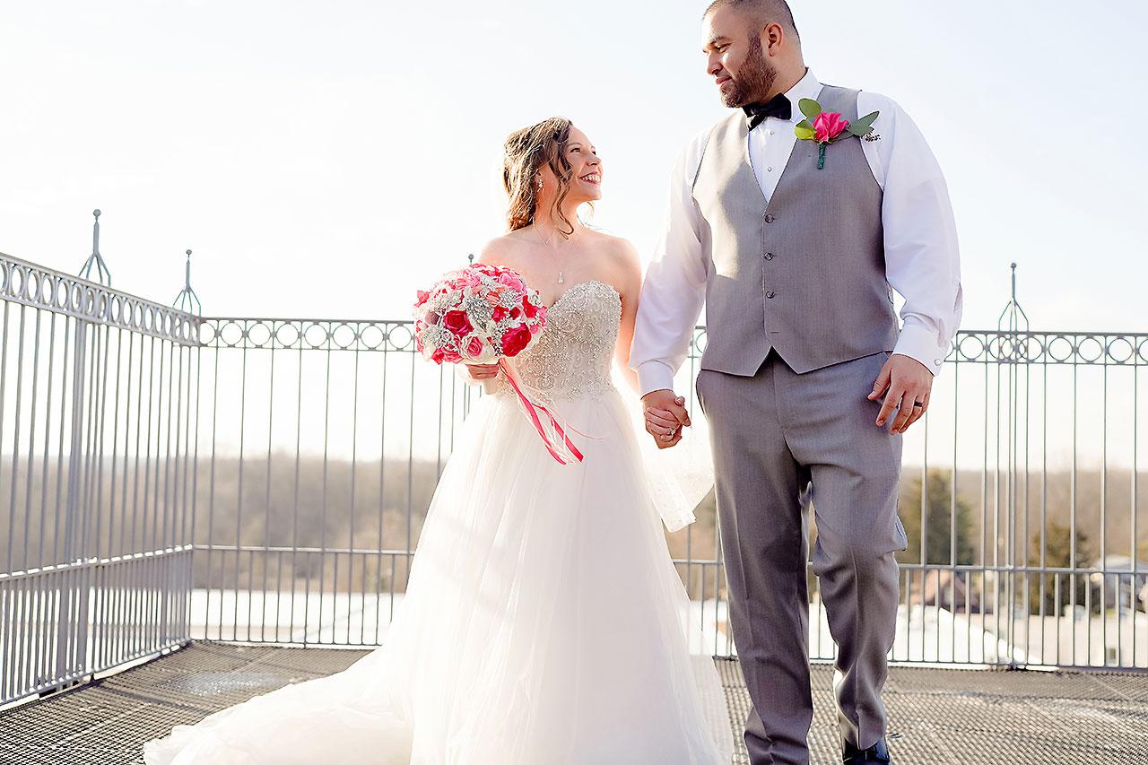 Erika Josh Mill Top Noblesville Wedding 153