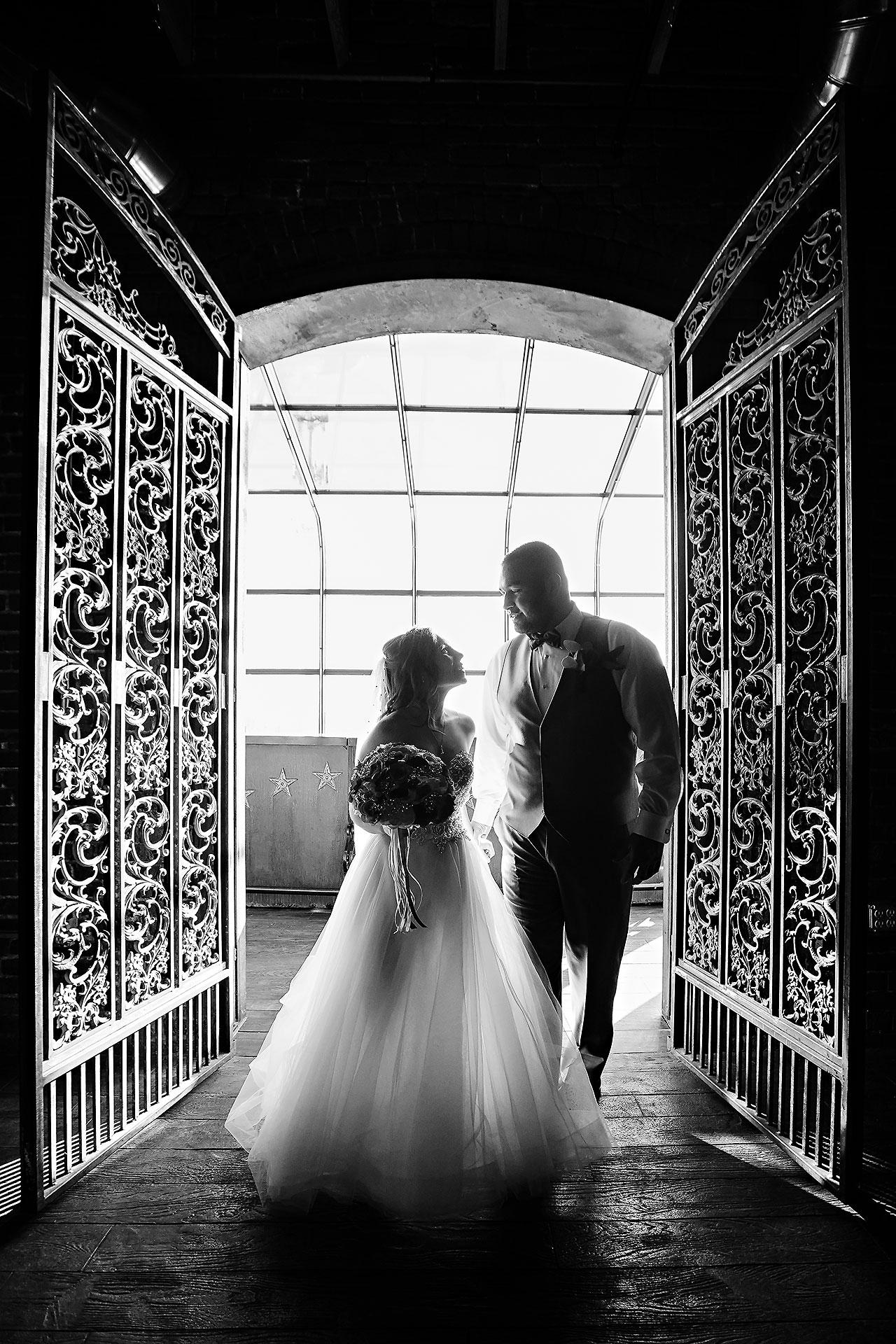 Erika Josh Mill Top Noblesville Wedding 150