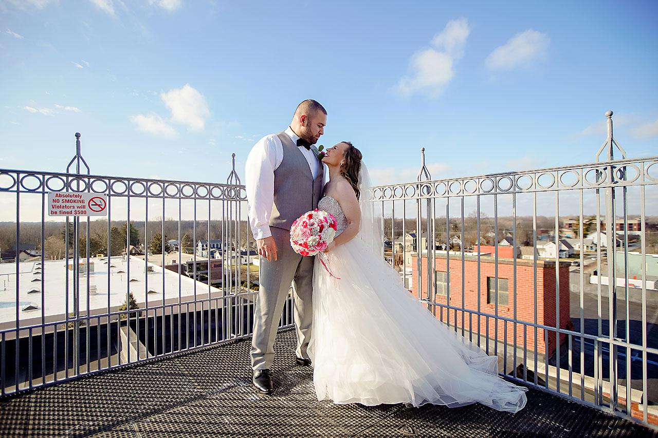 Erika Josh Mill Top Noblesville Wedding 151