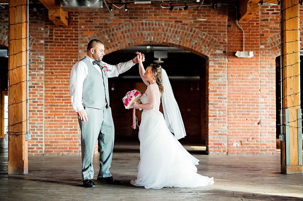 Erika Josh Mill Top Noblesville Wedding 147