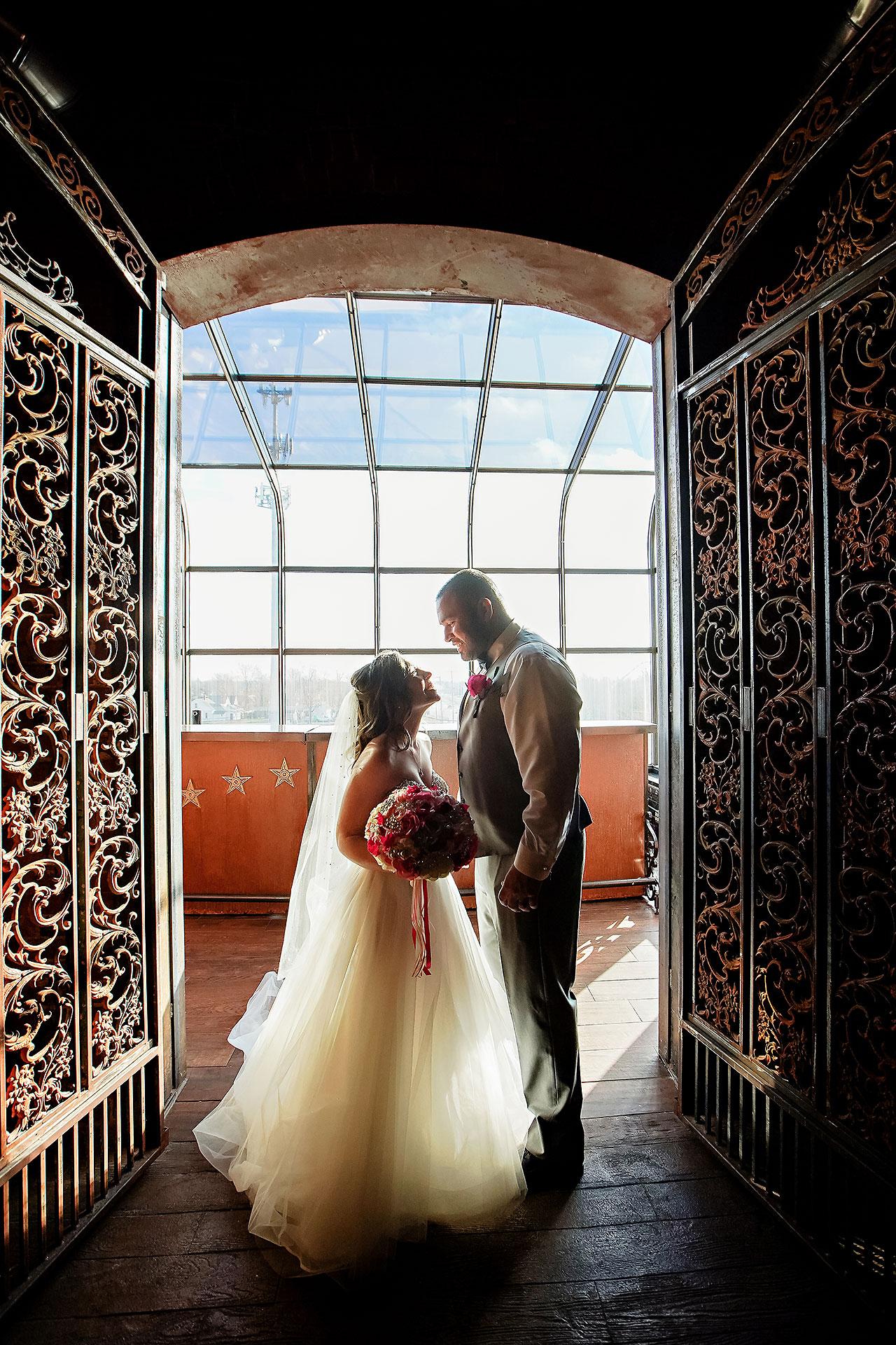 Erika Josh Mill Top Noblesville Wedding 148