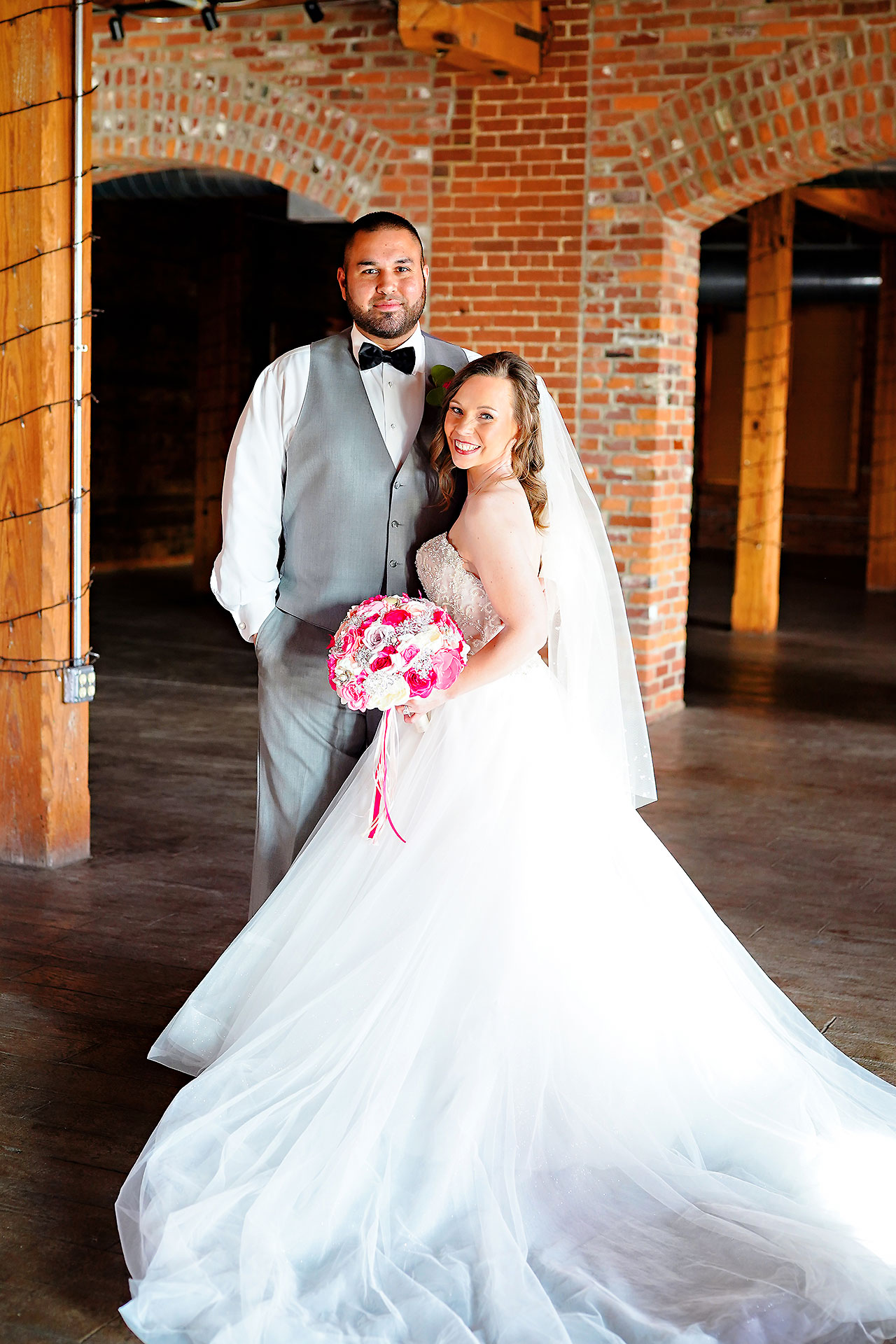 Erika Josh Mill Top Noblesville Wedding 149