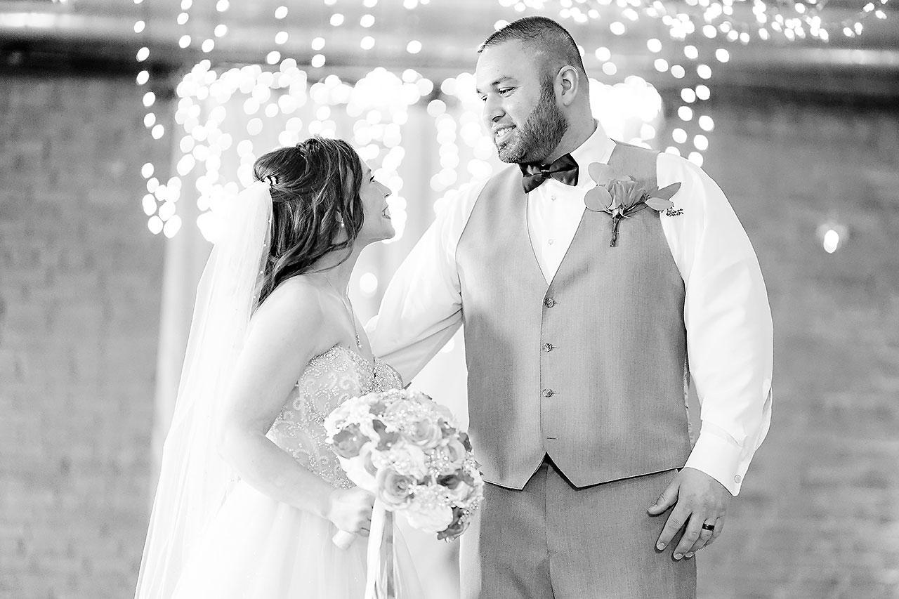 Erika Josh Mill Top Noblesville Wedding 145