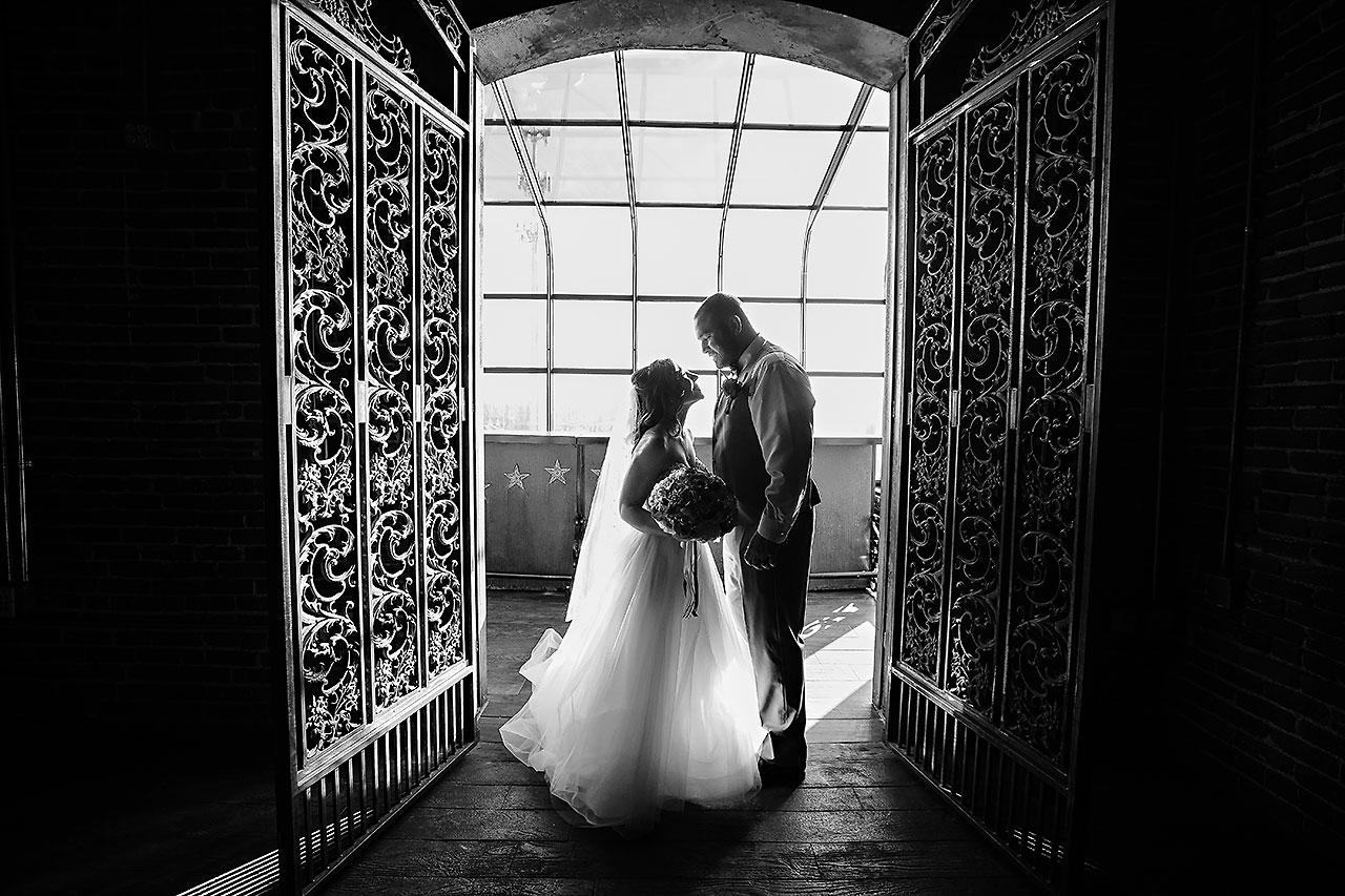 Erika Josh Mill Top Noblesville Wedding 146