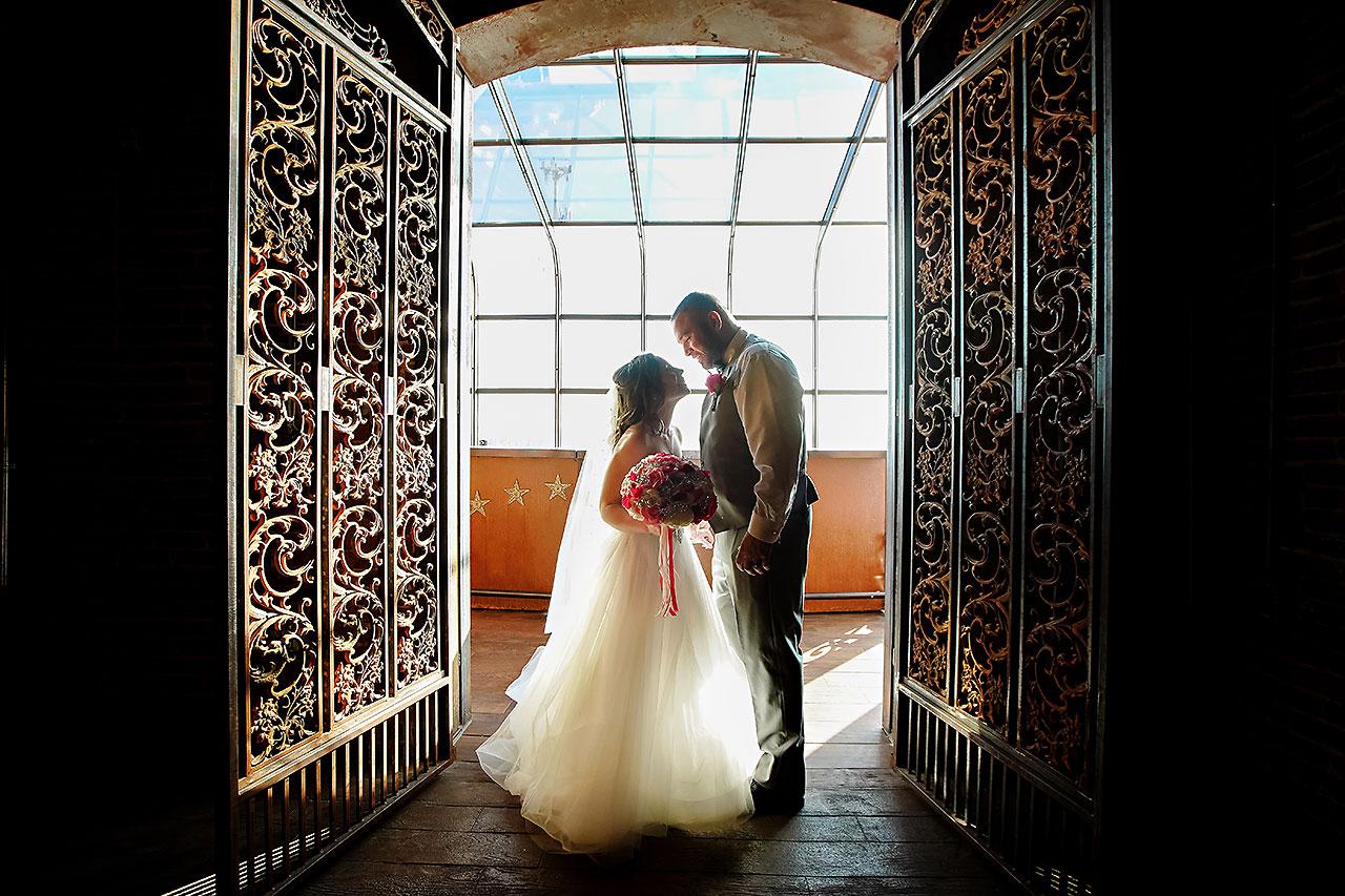 Erika Josh Mill Top Noblesville Wedding 144
