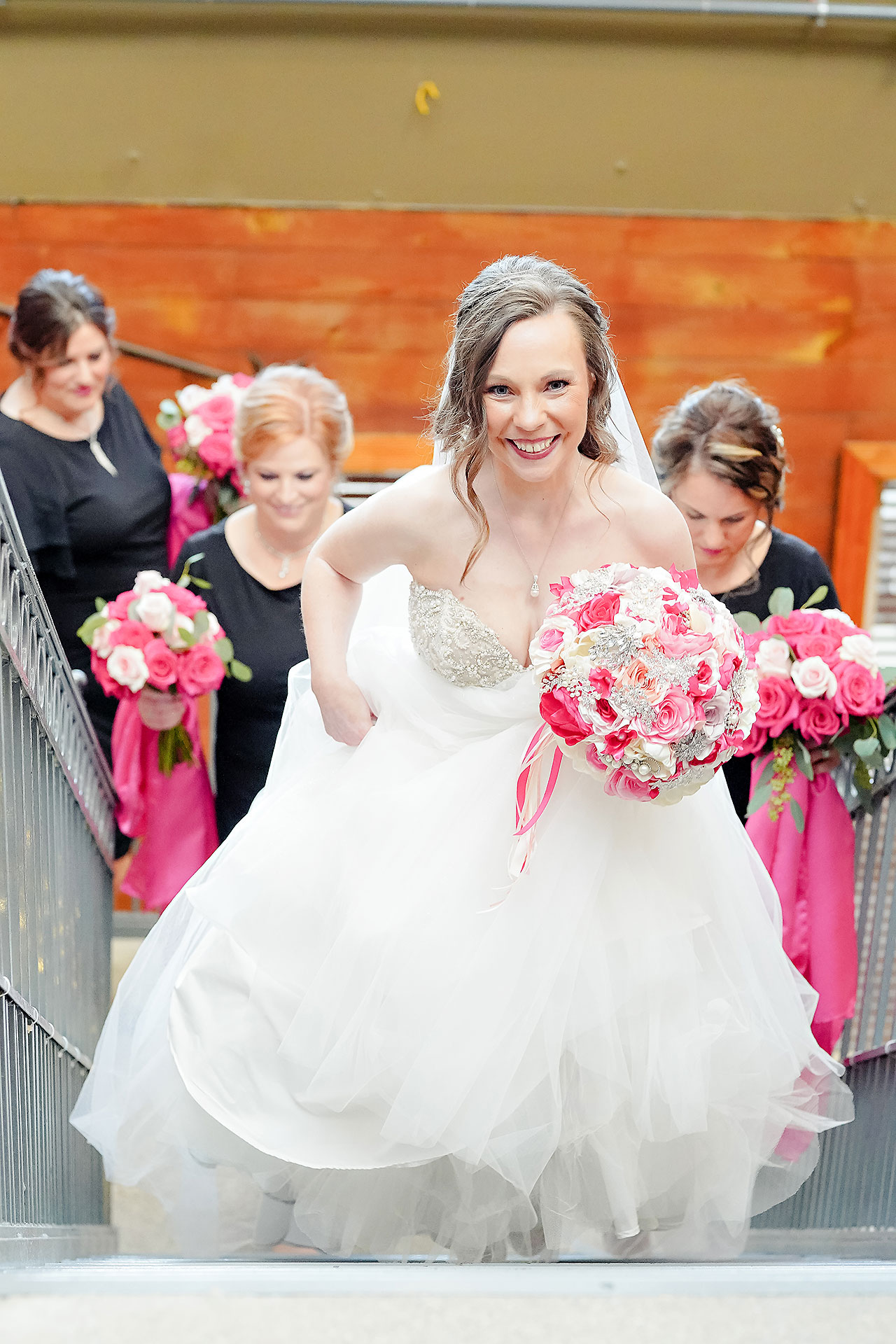 Erika Josh Mill Top Noblesville Wedding 141
