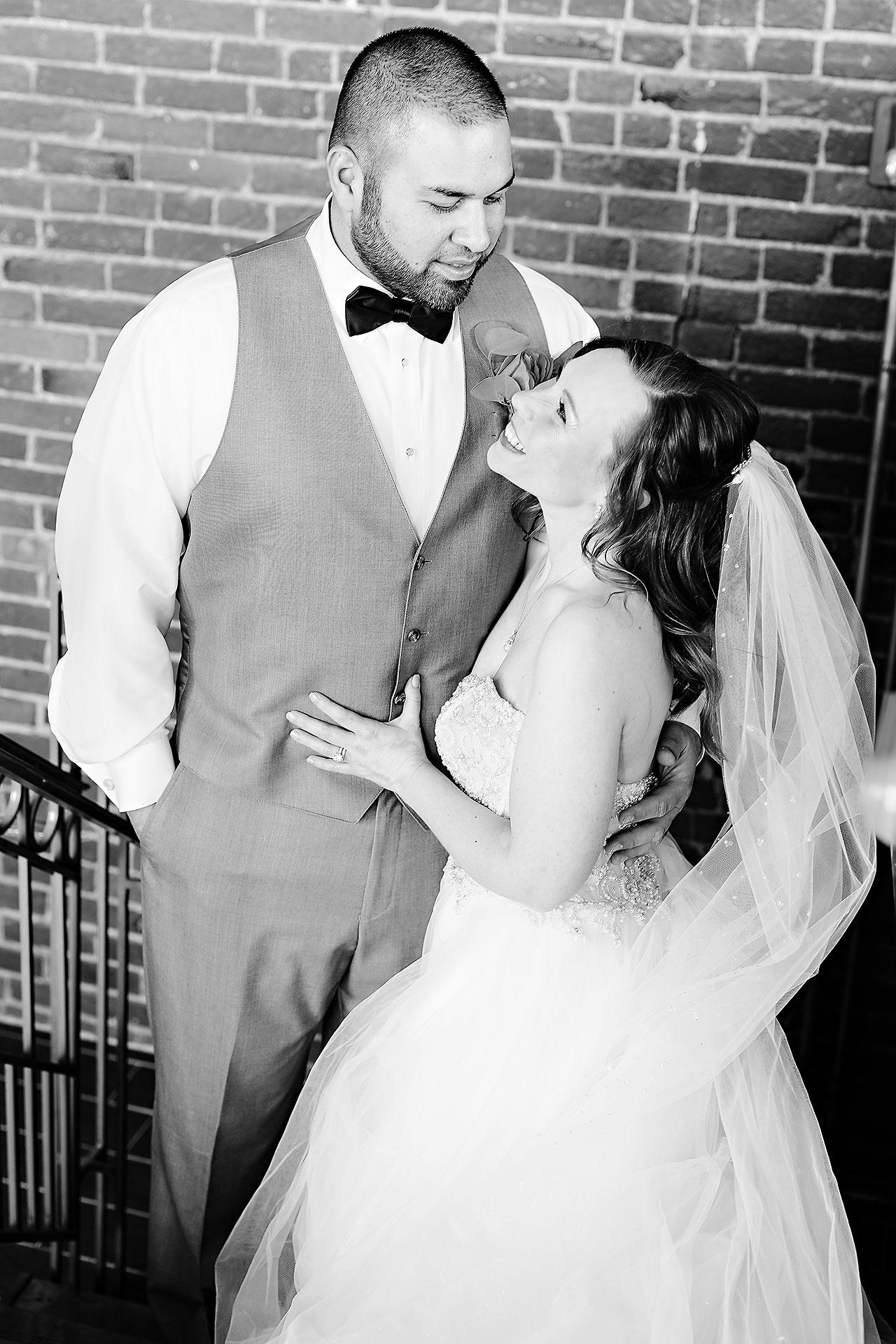 Erika Josh Mill Top Noblesville Wedding 142