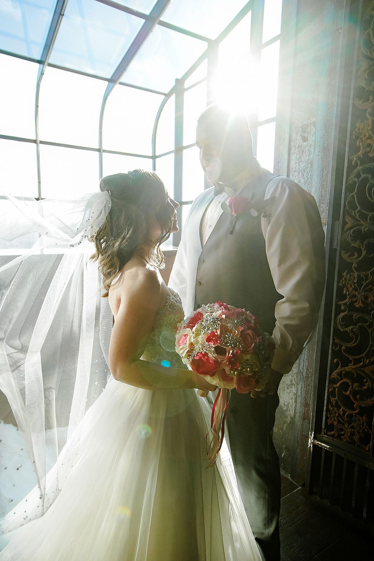 Erika Josh Mill Top Noblesville Wedding 139