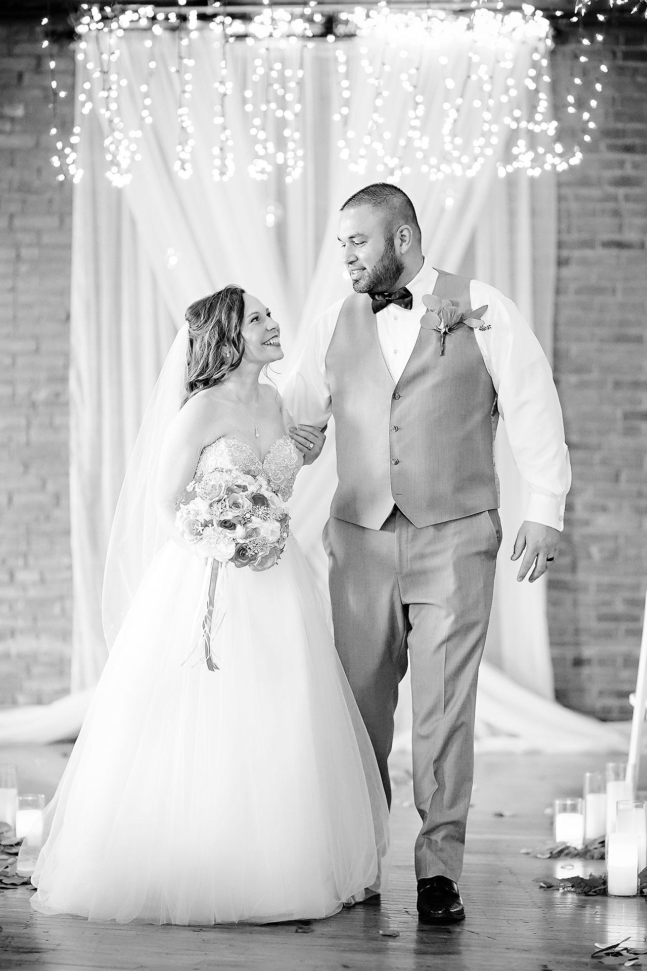 Erika Josh Mill Top Noblesville Wedding 140