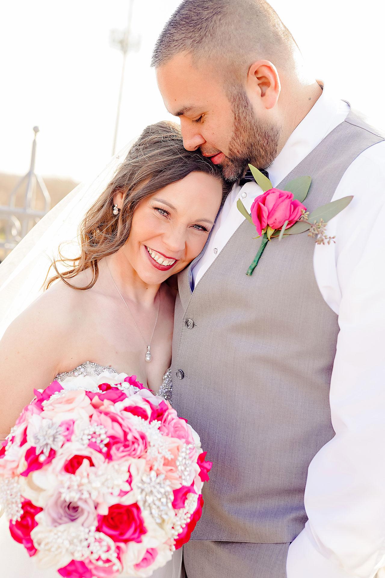 Erika Josh Mill Top Noblesville Wedding 137
