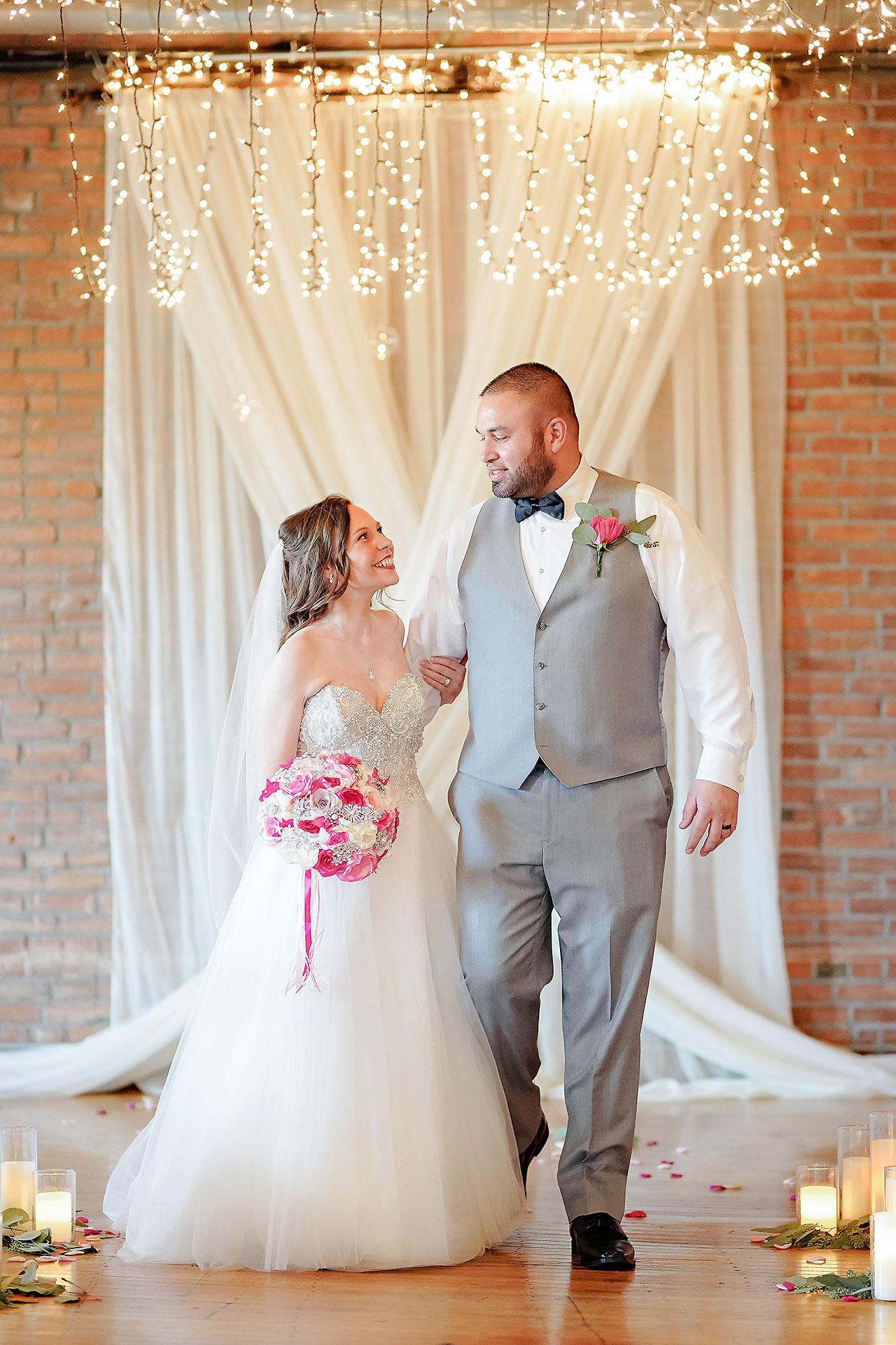 Erika Josh Mill Top Noblesville Wedding 138