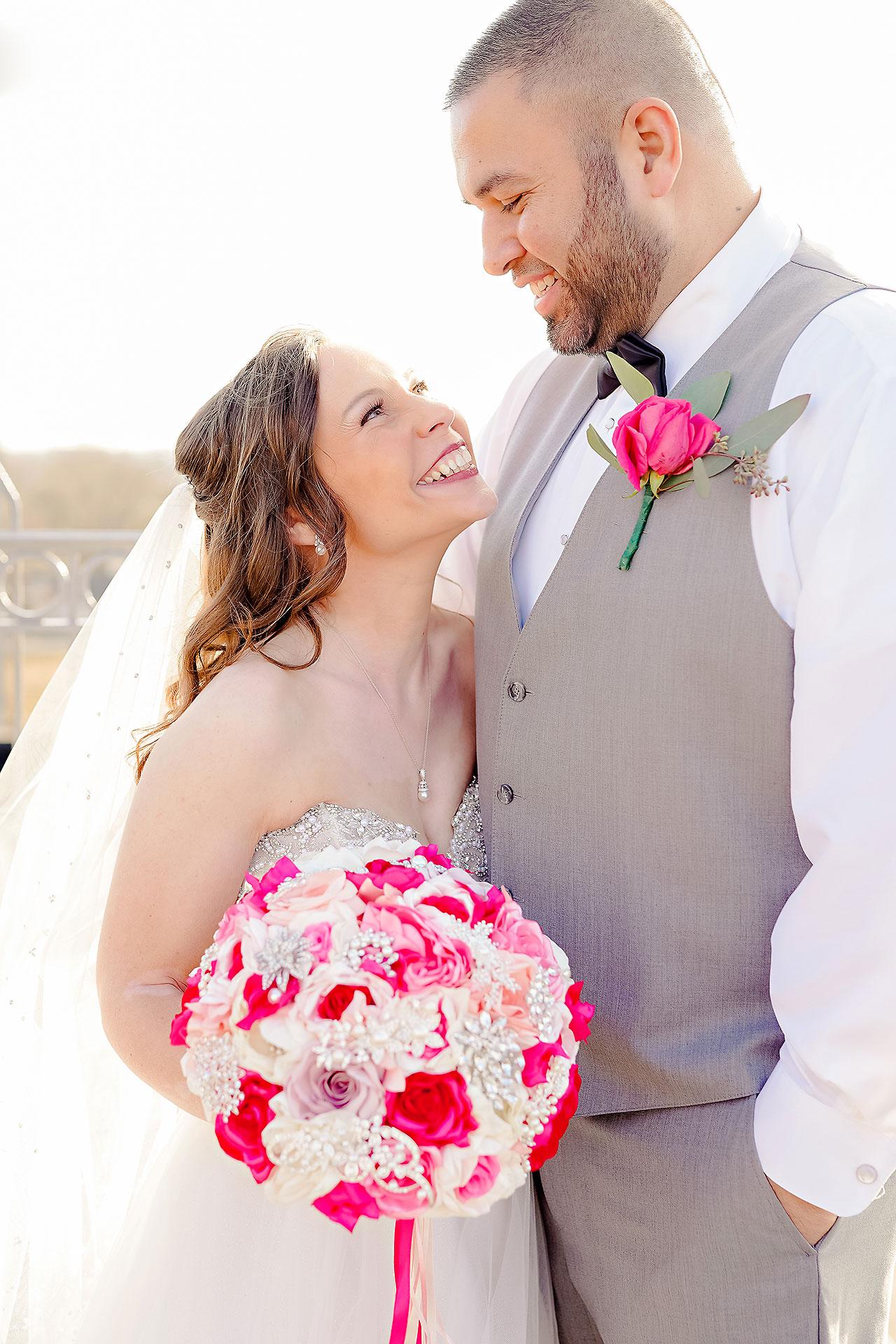 Erika Josh Mill Top Noblesville Wedding 135