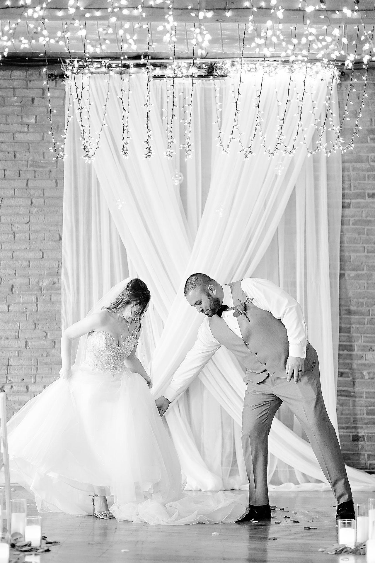 Erika Josh Mill Top Noblesville Wedding 136