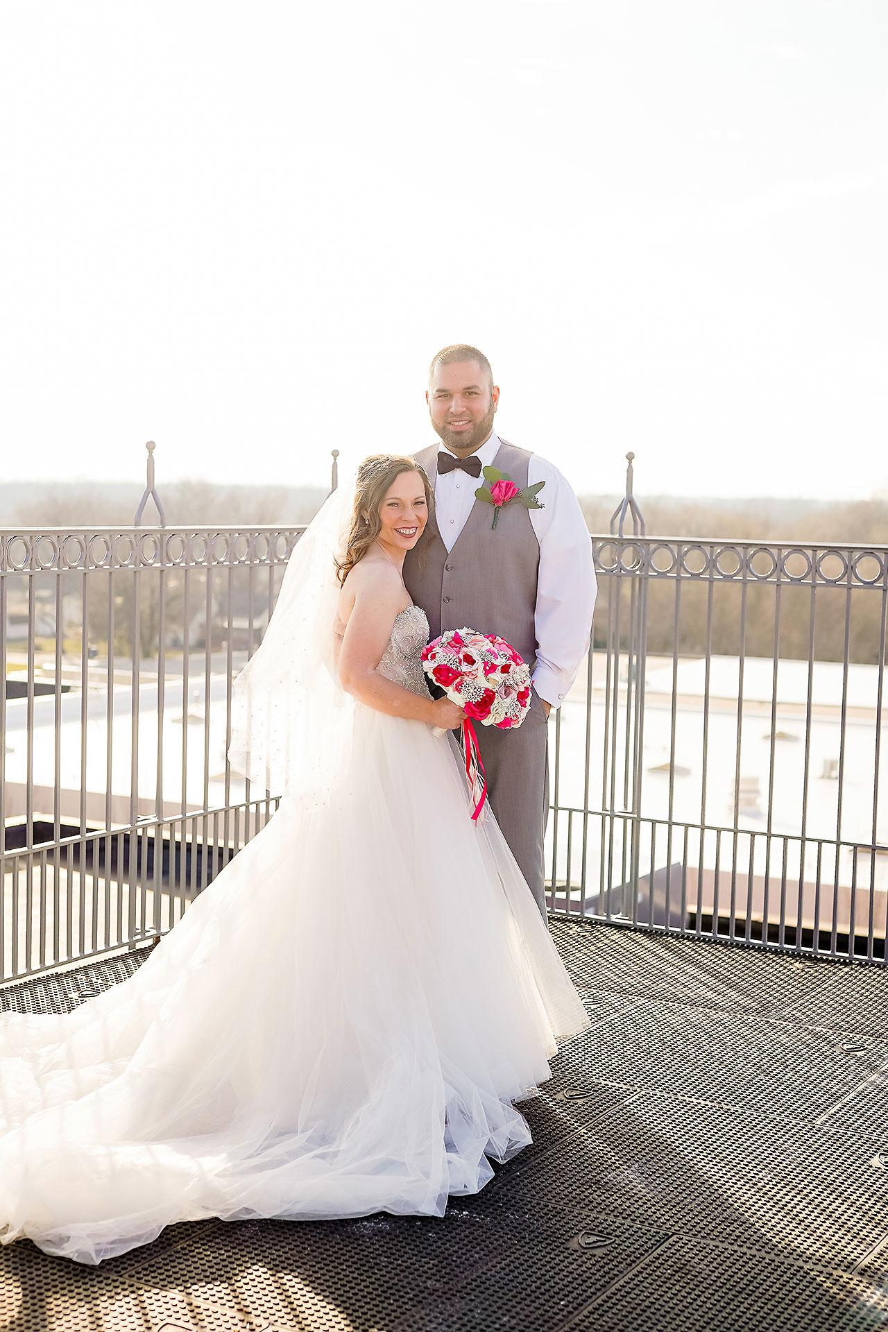Erika Josh Mill Top Noblesville Wedding 133