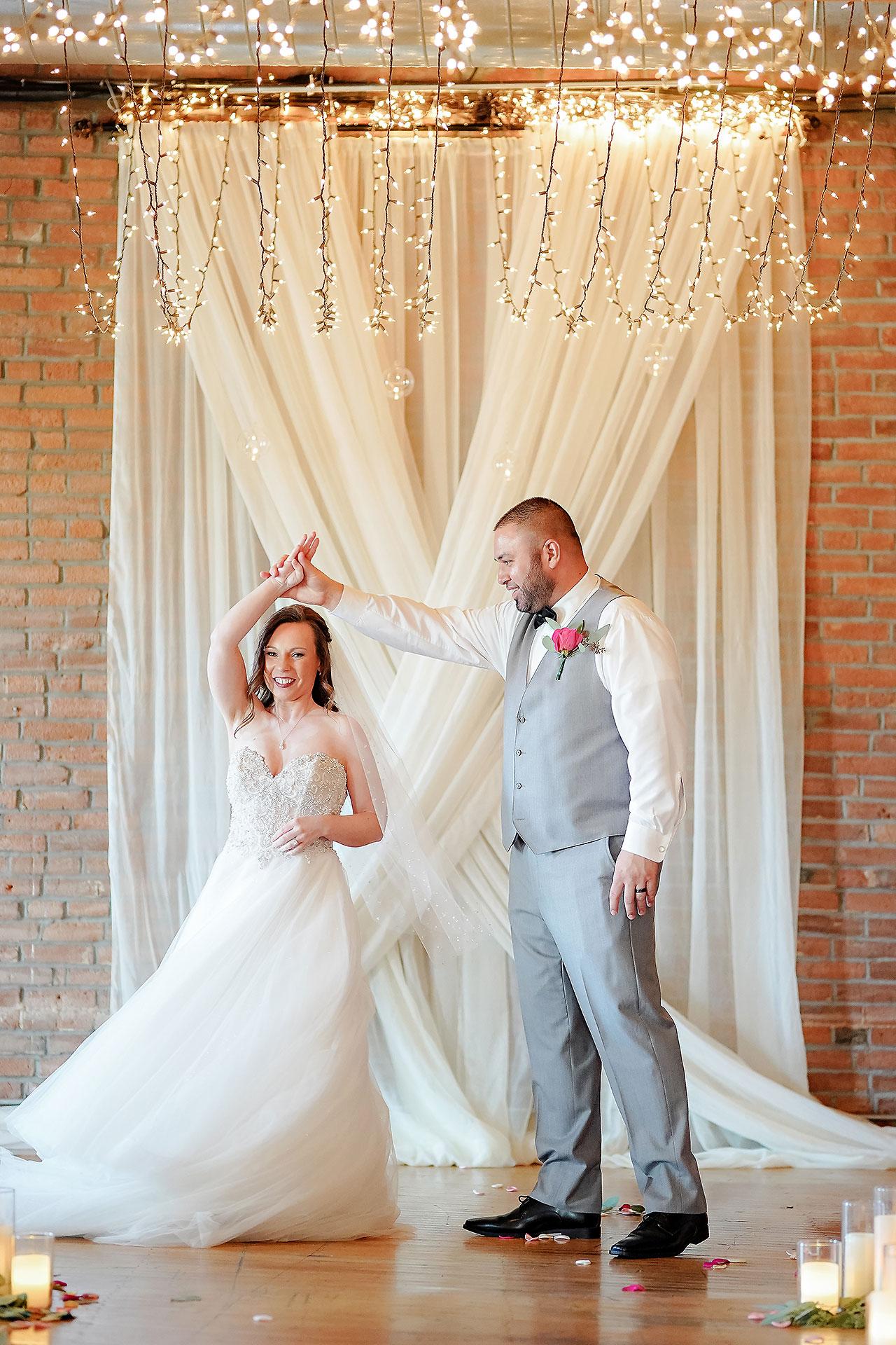 Erika Josh Mill Top Noblesville Wedding 134