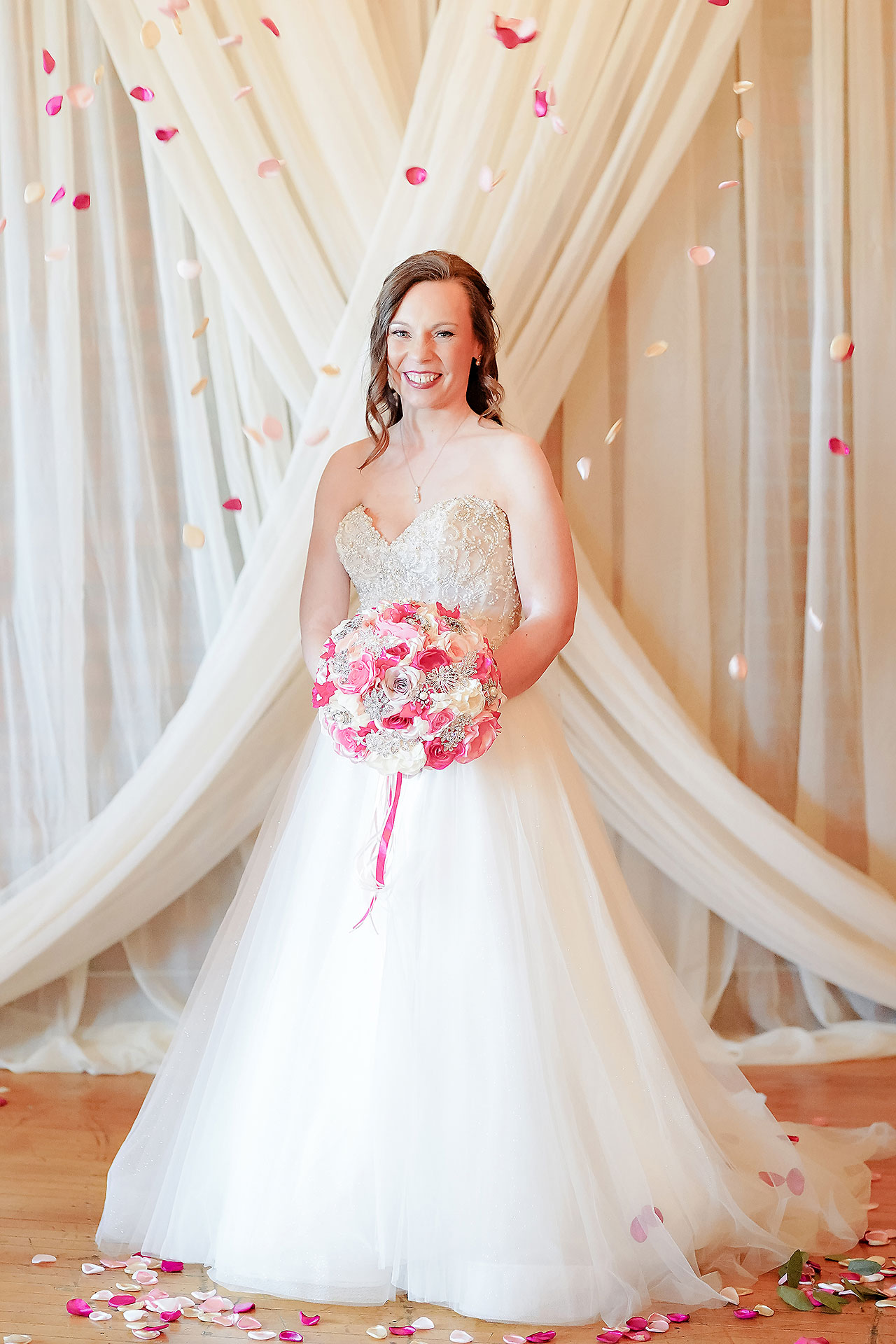 Erika Josh Mill Top Noblesville Wedding 130