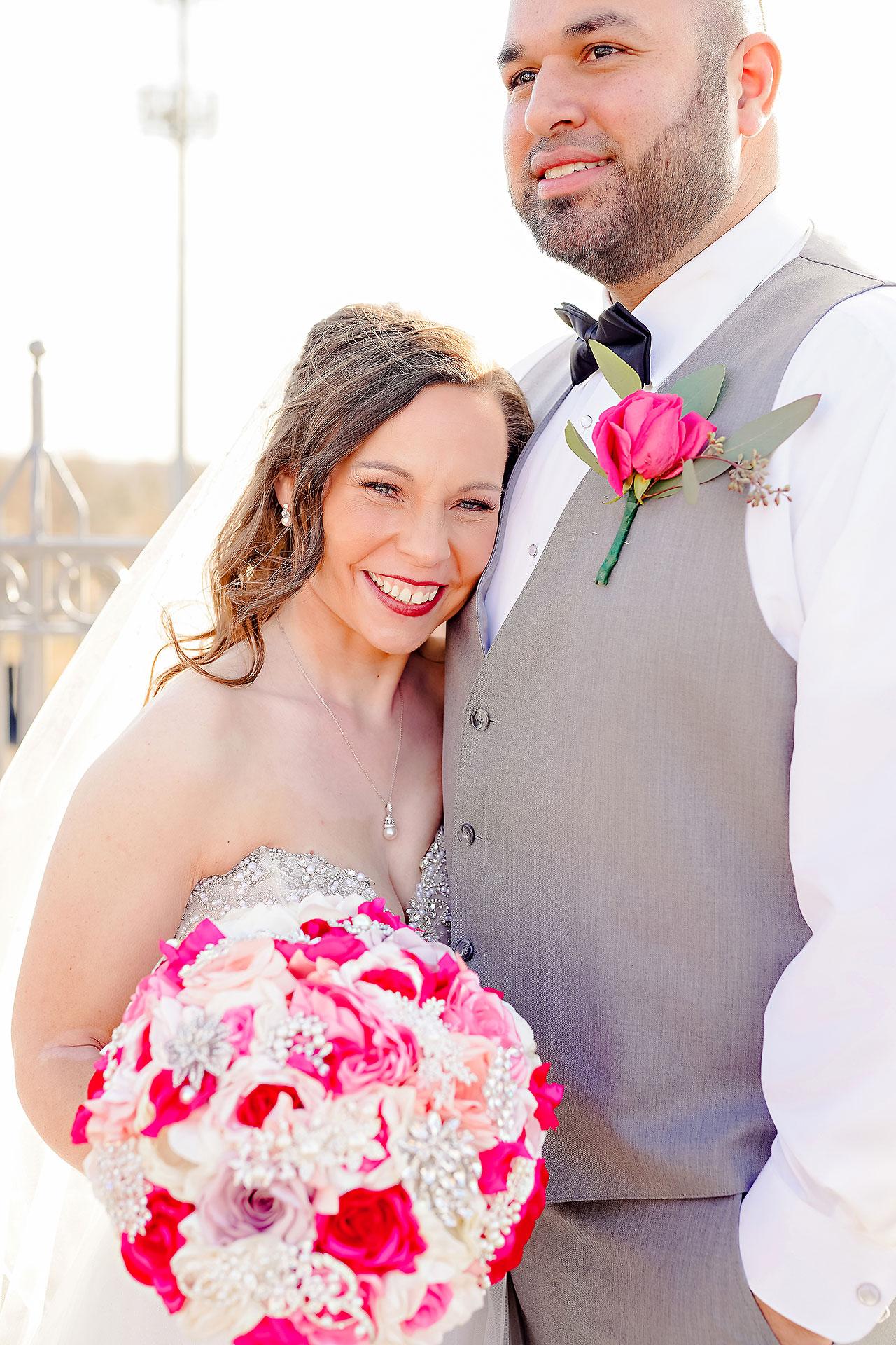 Erika Josh Mill Top Noblesville Wedding 131