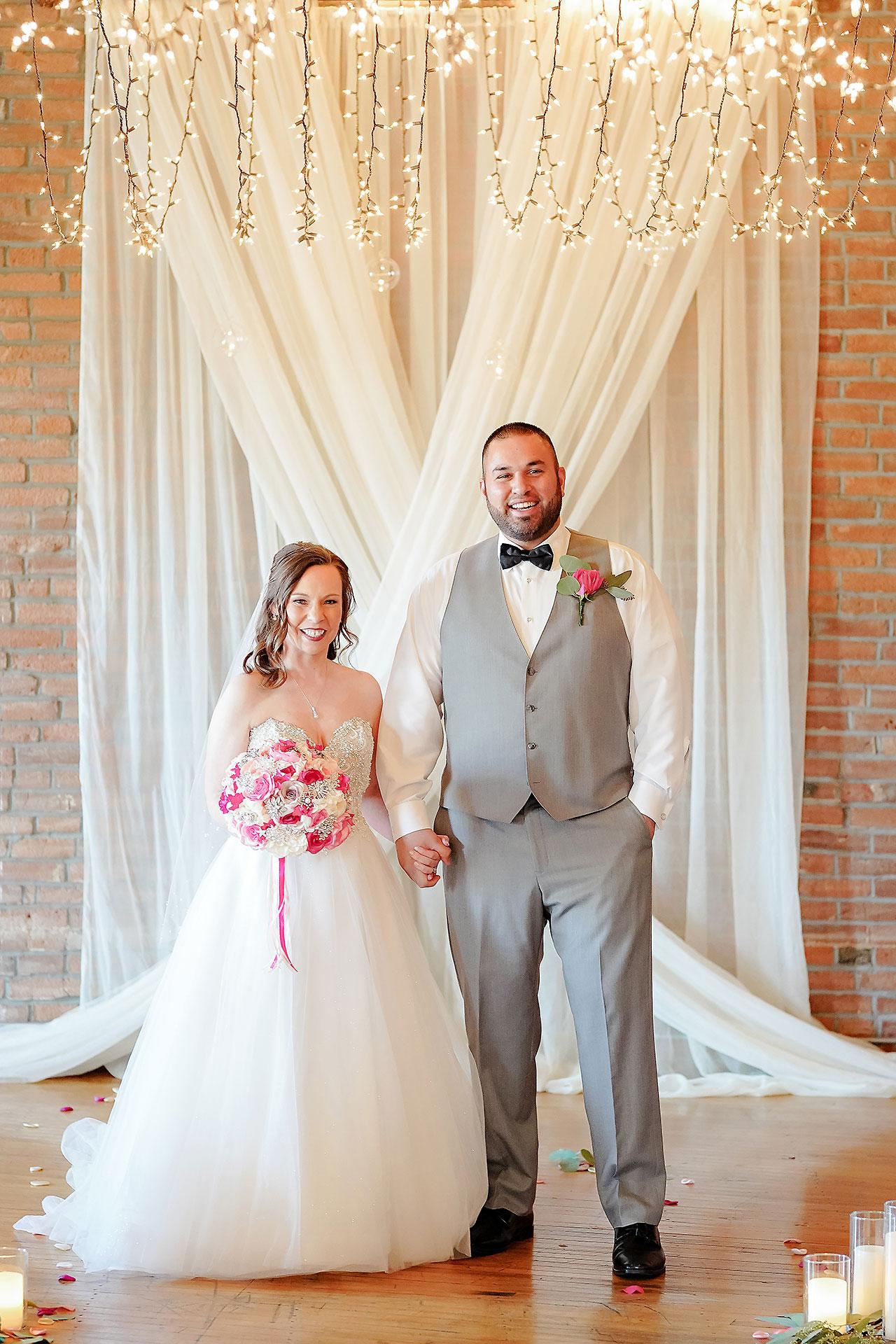 Erika Josh Mill Top Noblesville Wedding 132