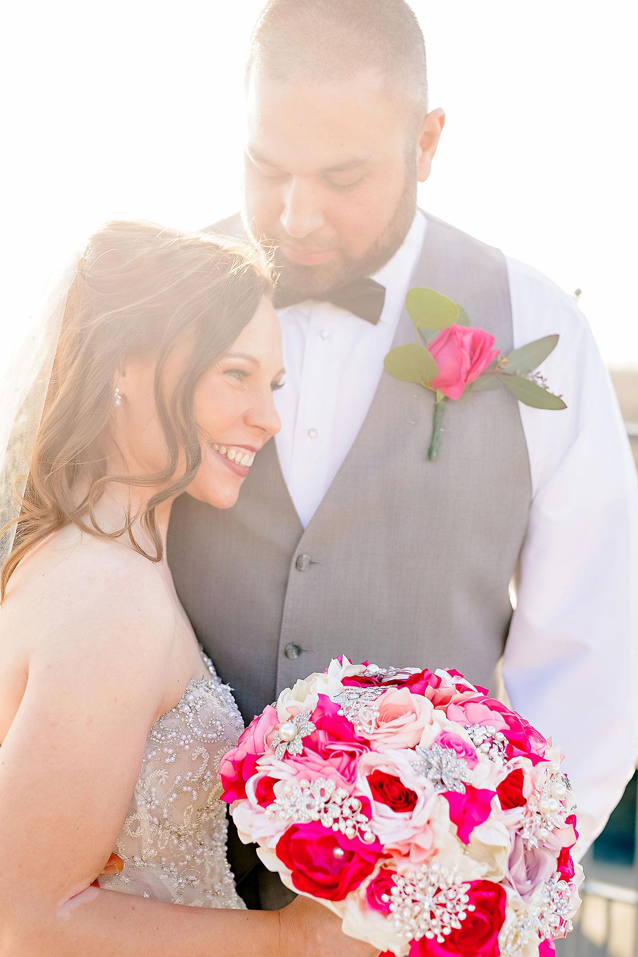 Erika Josh Mill Top Noblesville Wedding 128