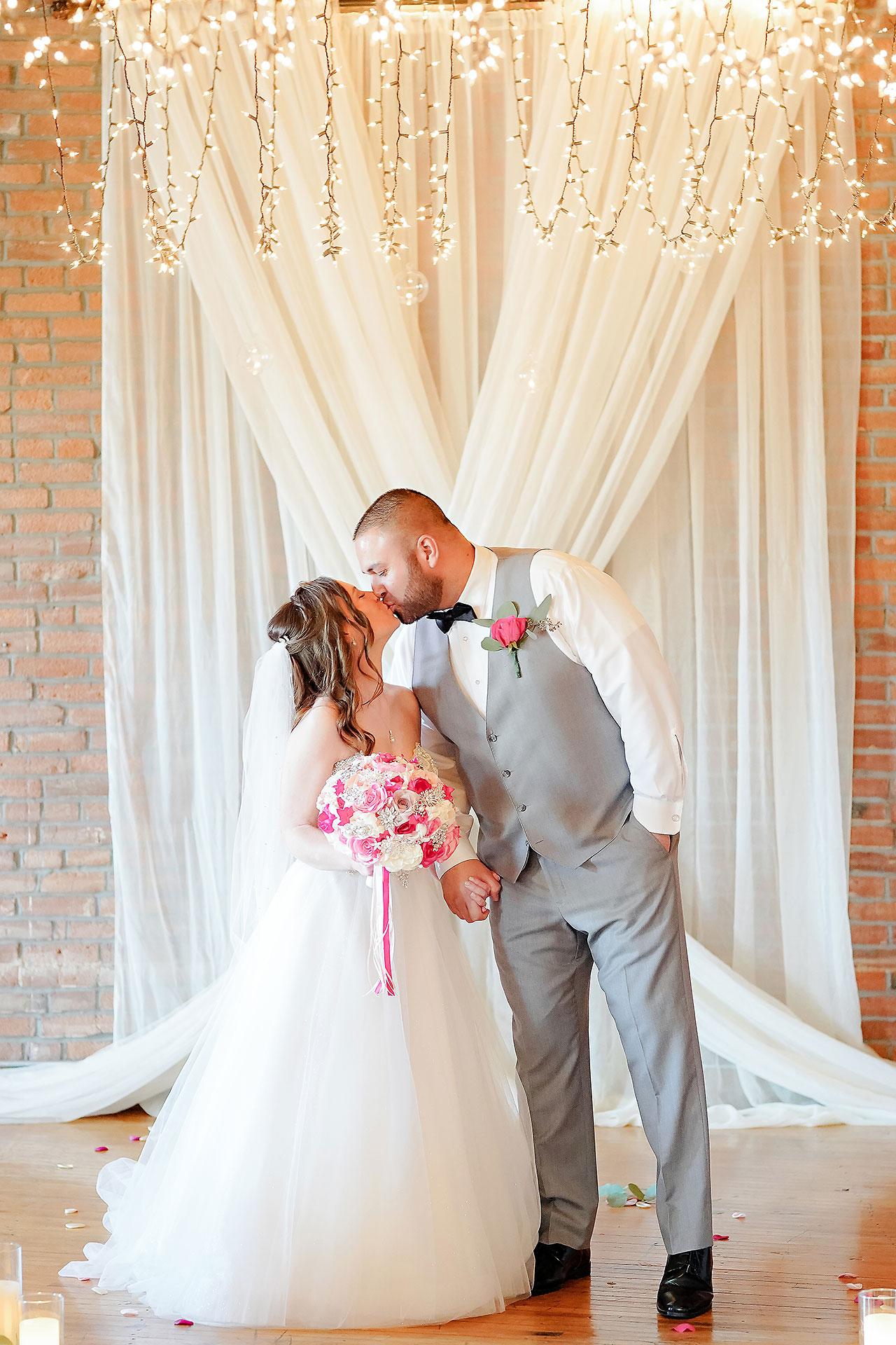 Erika Josh Mill Top Noblesville Wedding 129