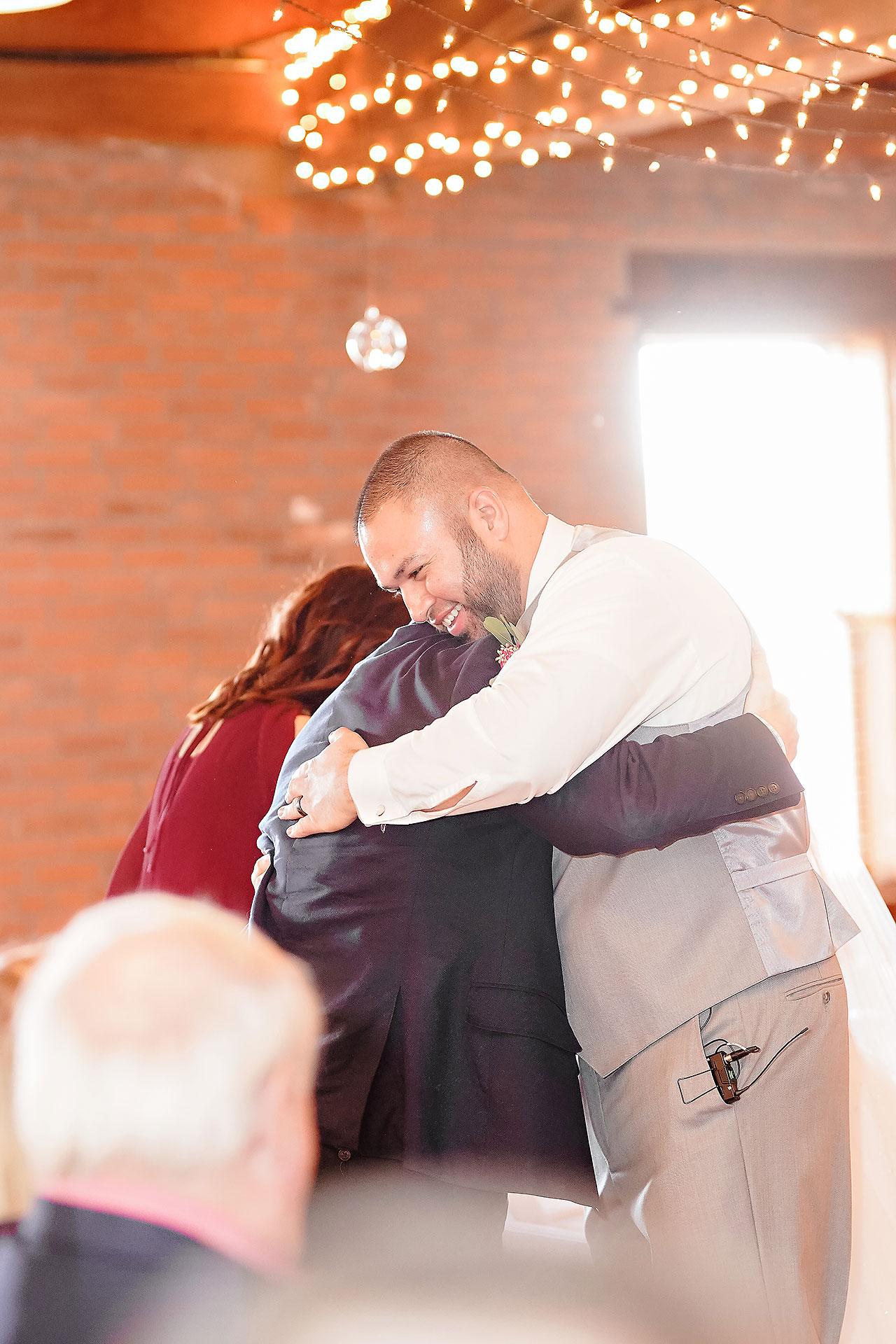 Erika Josh Mill Top Noblesville Wedding 126