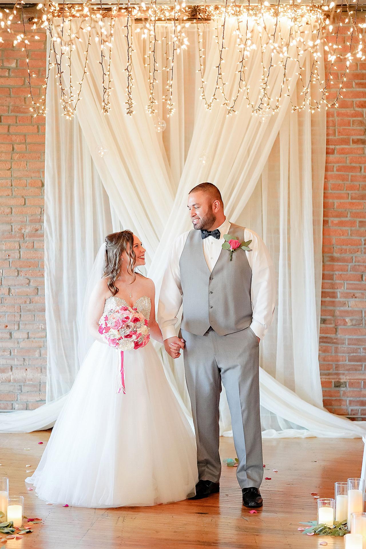 Erika Josh Mill Top Noblesville Wedding 127