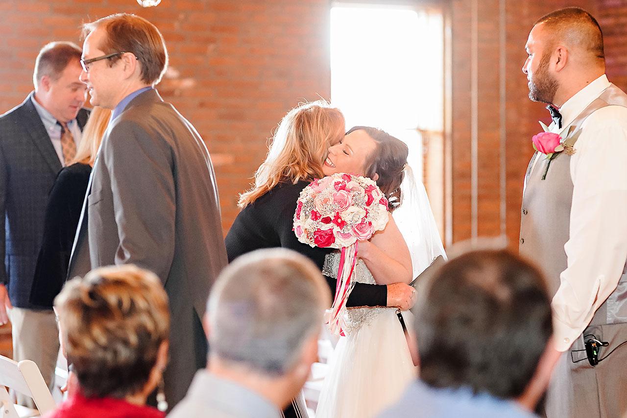 Erika Josh Mill Top Noblesville Wedding 124