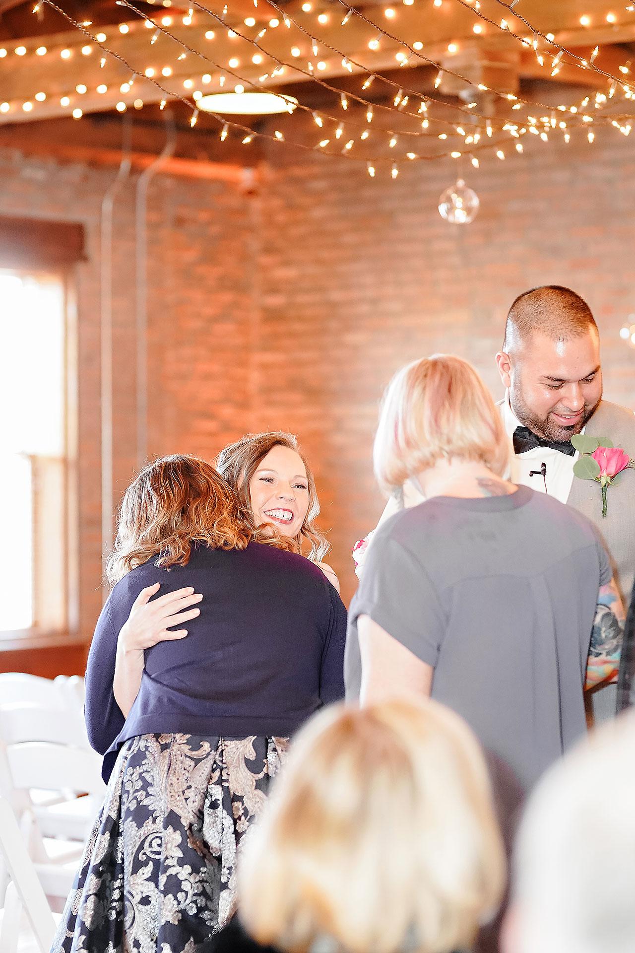 Erika Josh Mill Top Noblesville Wedding 125