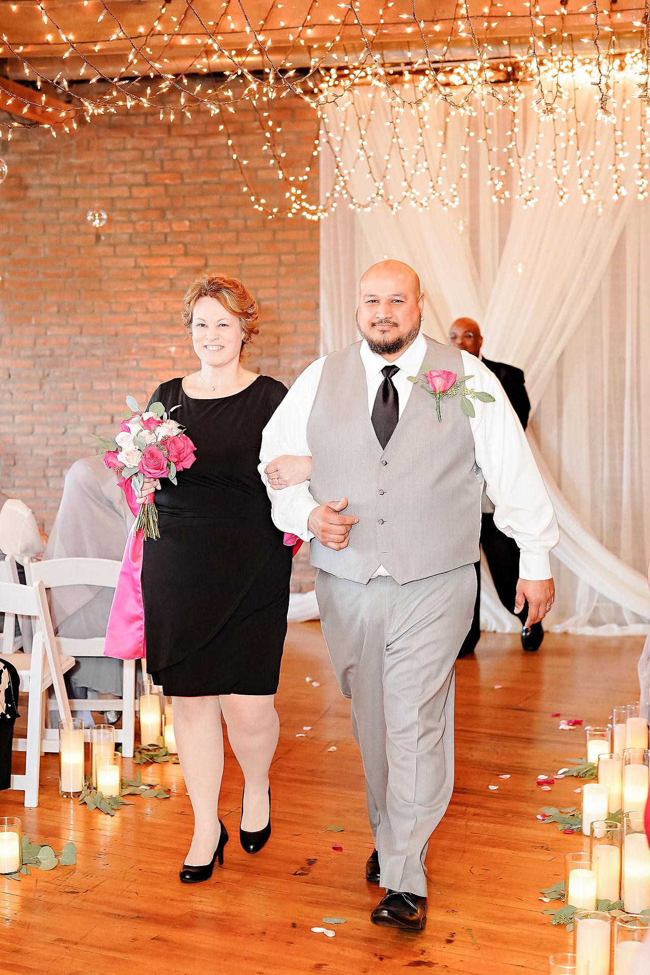 Erika Josh Mill Top Noblesville Wedding 122