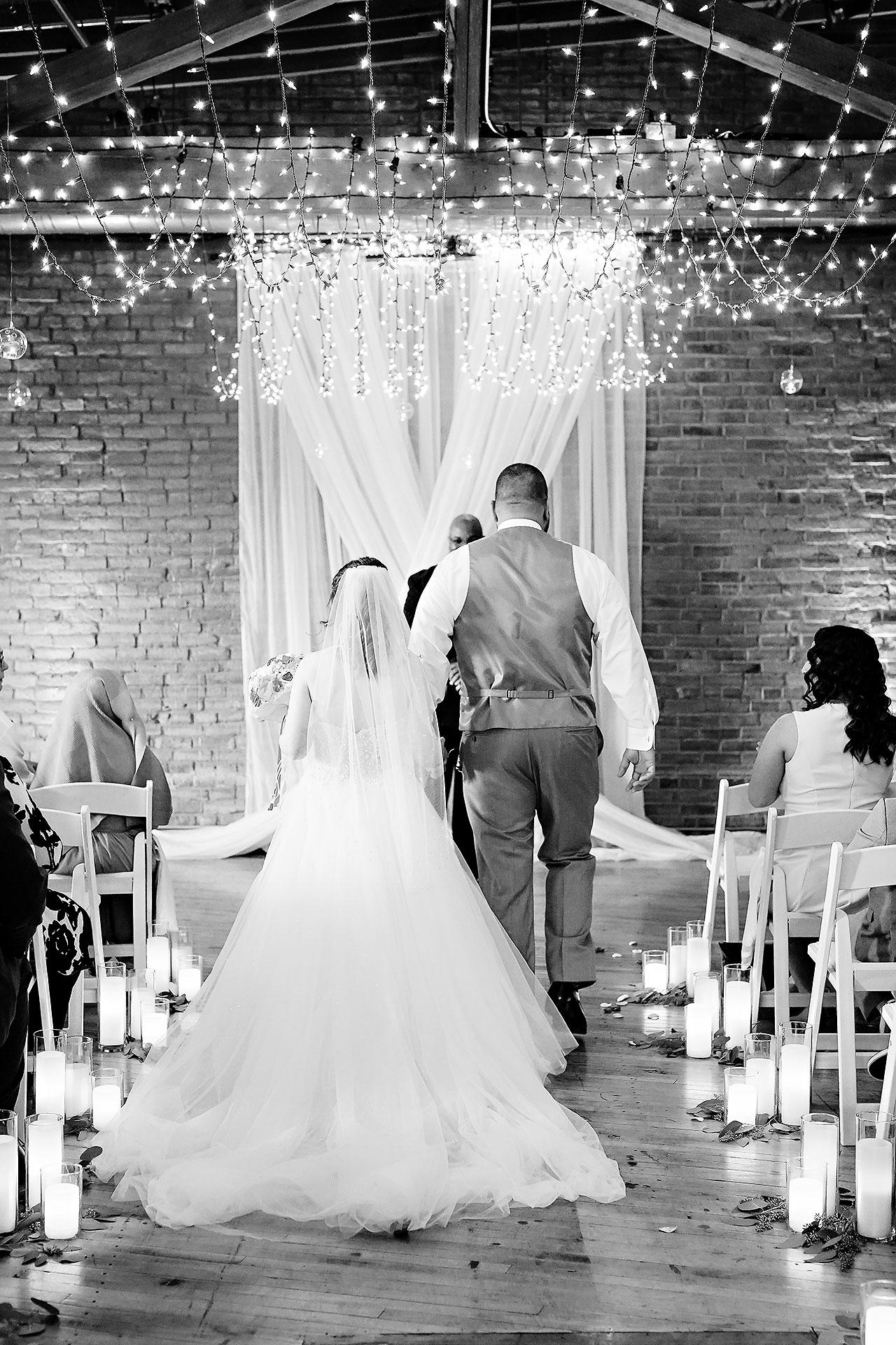 Erika Josh Mill Top Noblesville Wedding 123