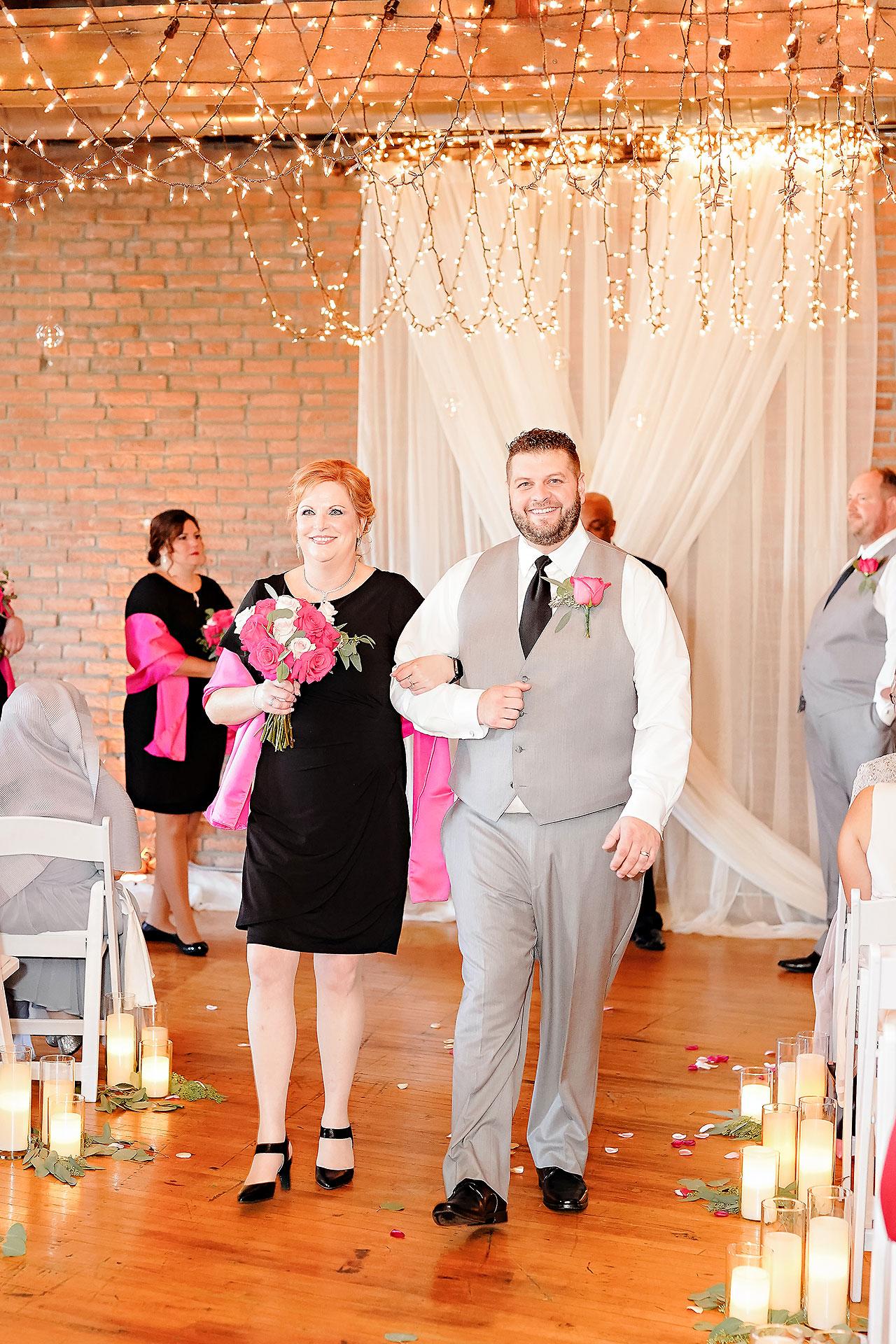 Erika Josh Mill Top Noblesville Wedding 120