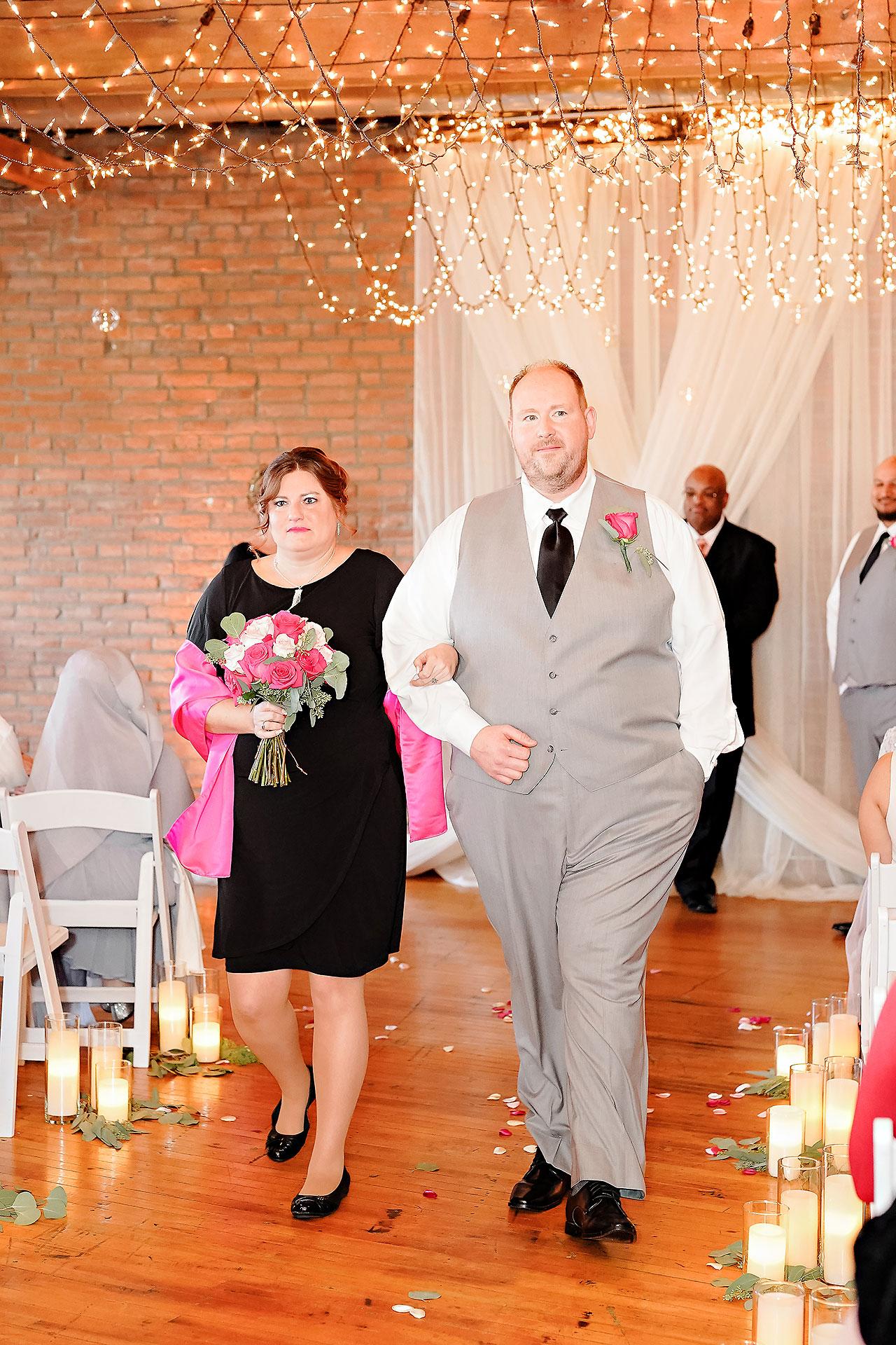 Erika Josh Mill Top Noblesville Wedding 121