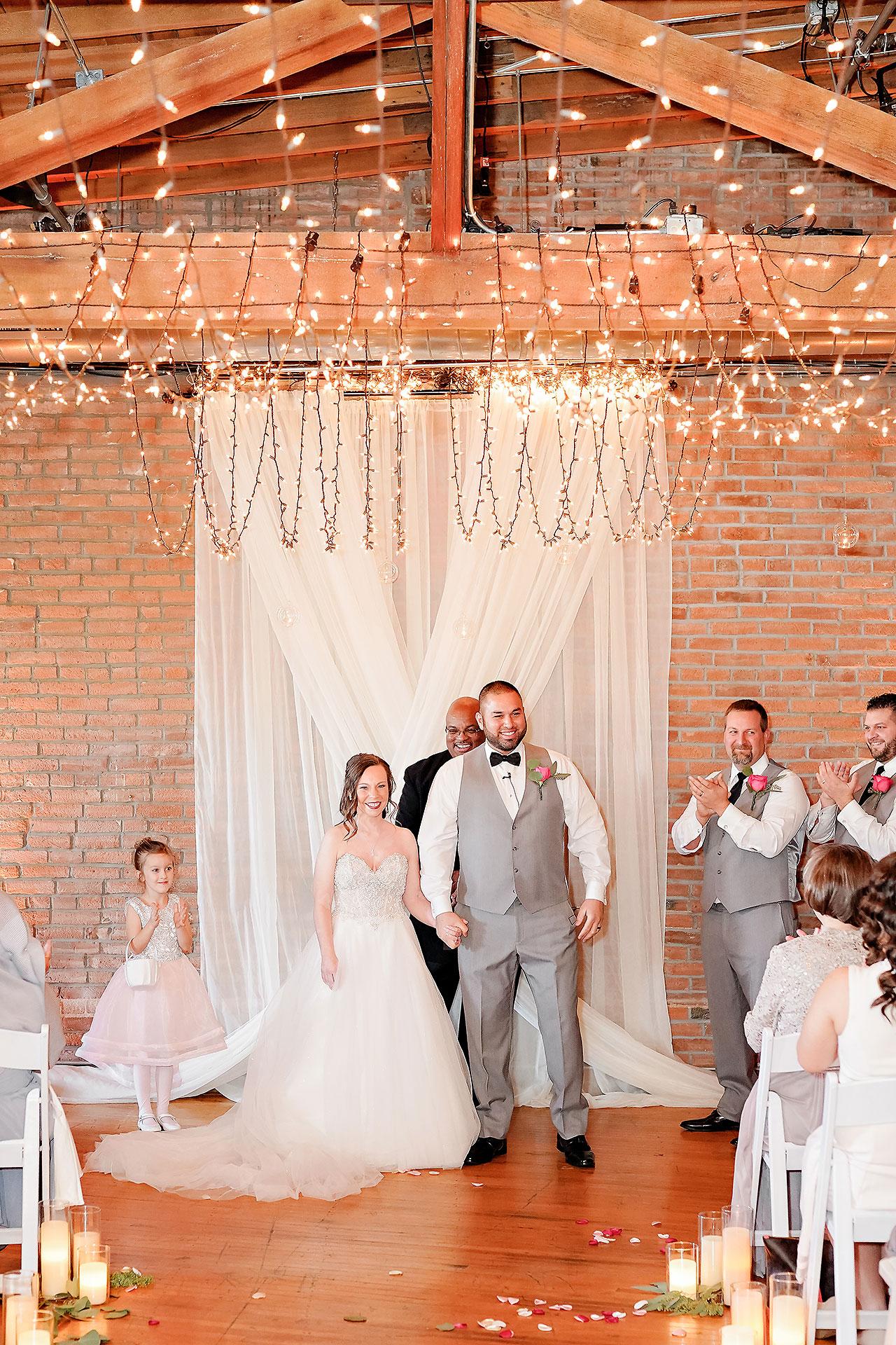 Erika Josh Mill Top Noblesville Wedding 118