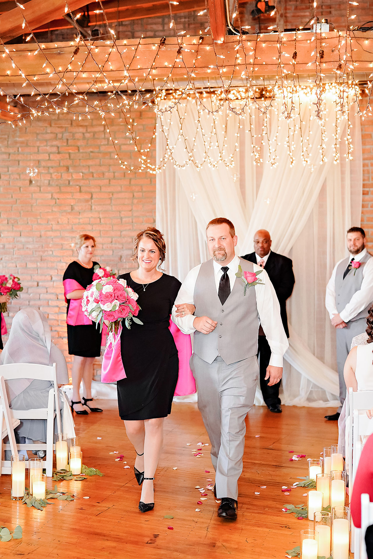 Erika Josh Mill Top Noblesville Wedding 119