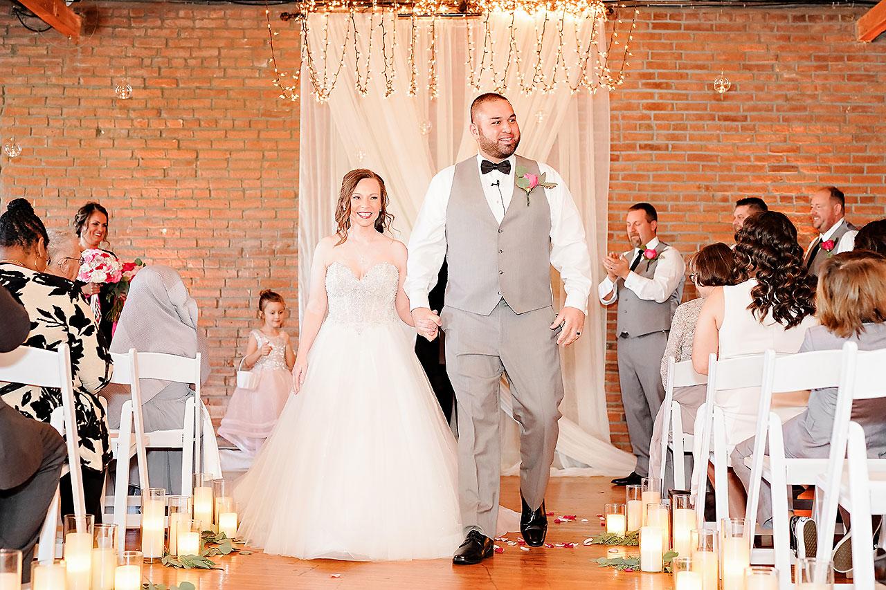 Erika Josh Mill Top Noblesville Wedding 116