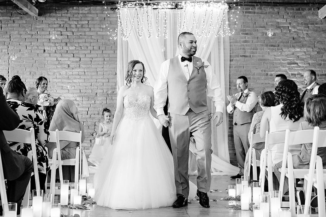Erika Josh Mill Top Noblesville Wedding 117