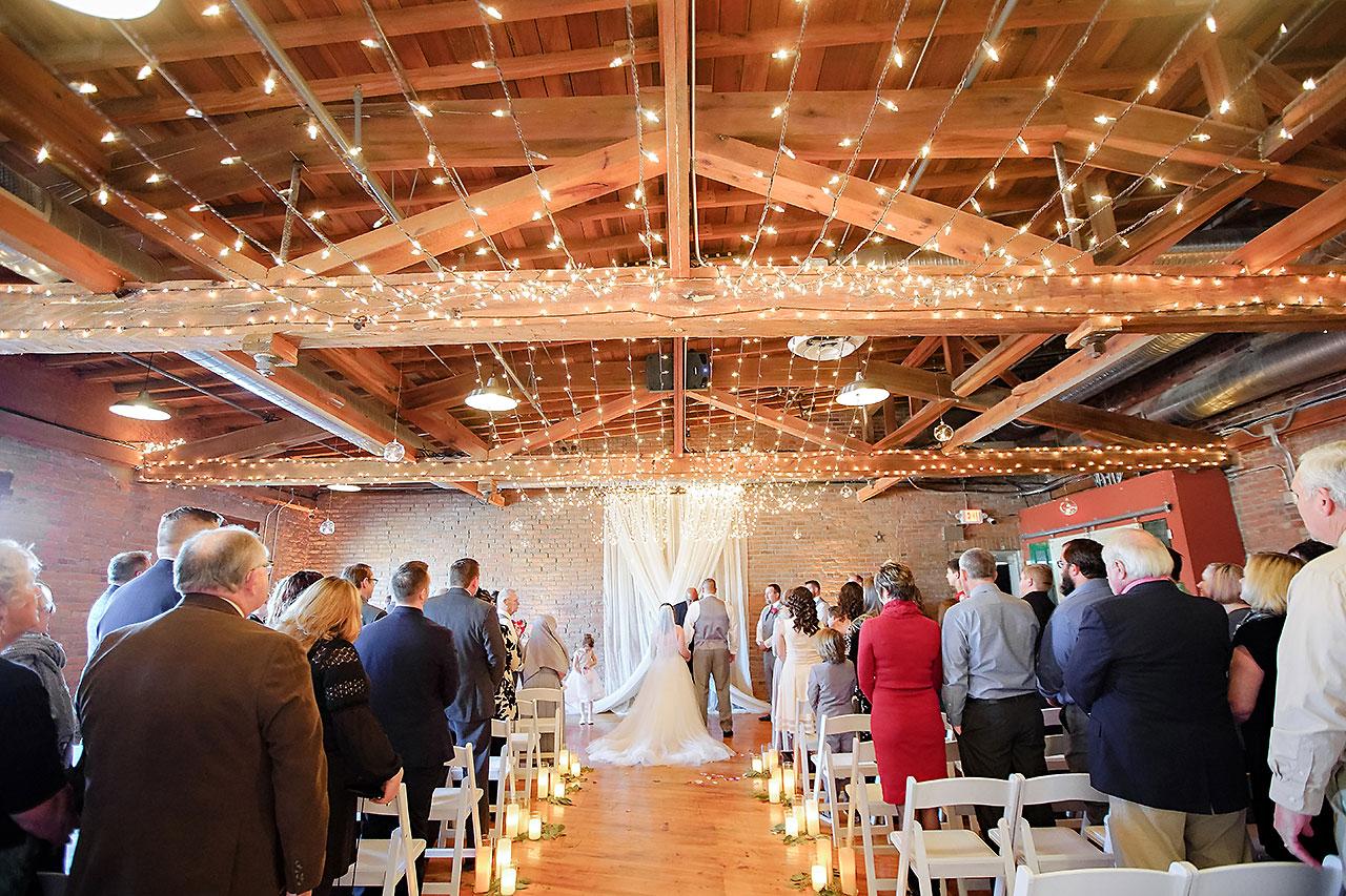 Erika Josh Mill Top Noblesville Wedding 114