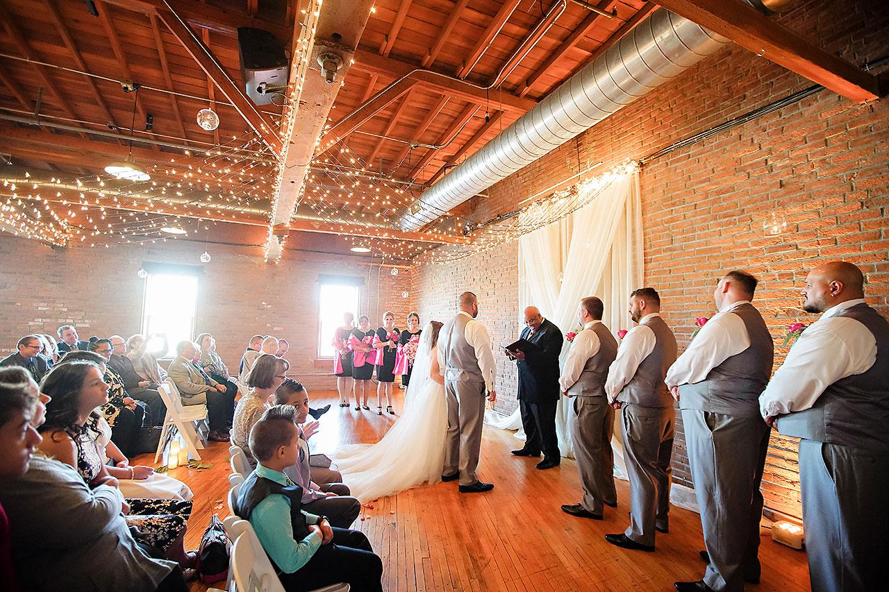 Erika Josh Mill Top Noblesville Wedding 115