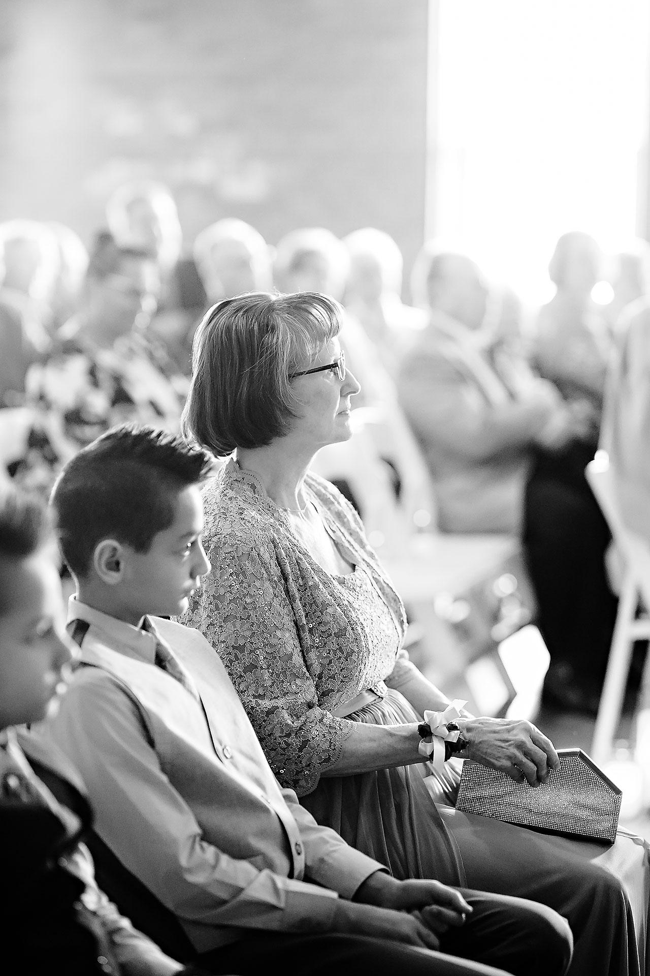 Erika Josh Mill Top Noblesville Wedding 111
