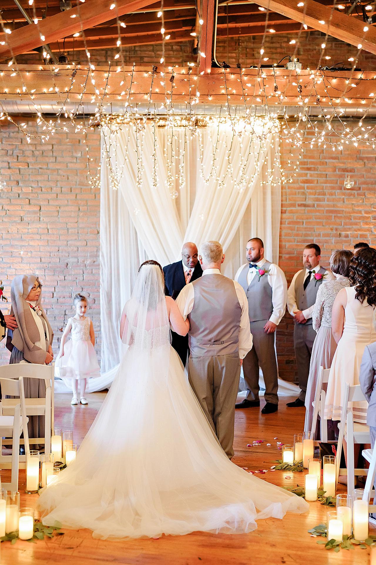 Erika Josh Mill Top Noblesville Wedding 112